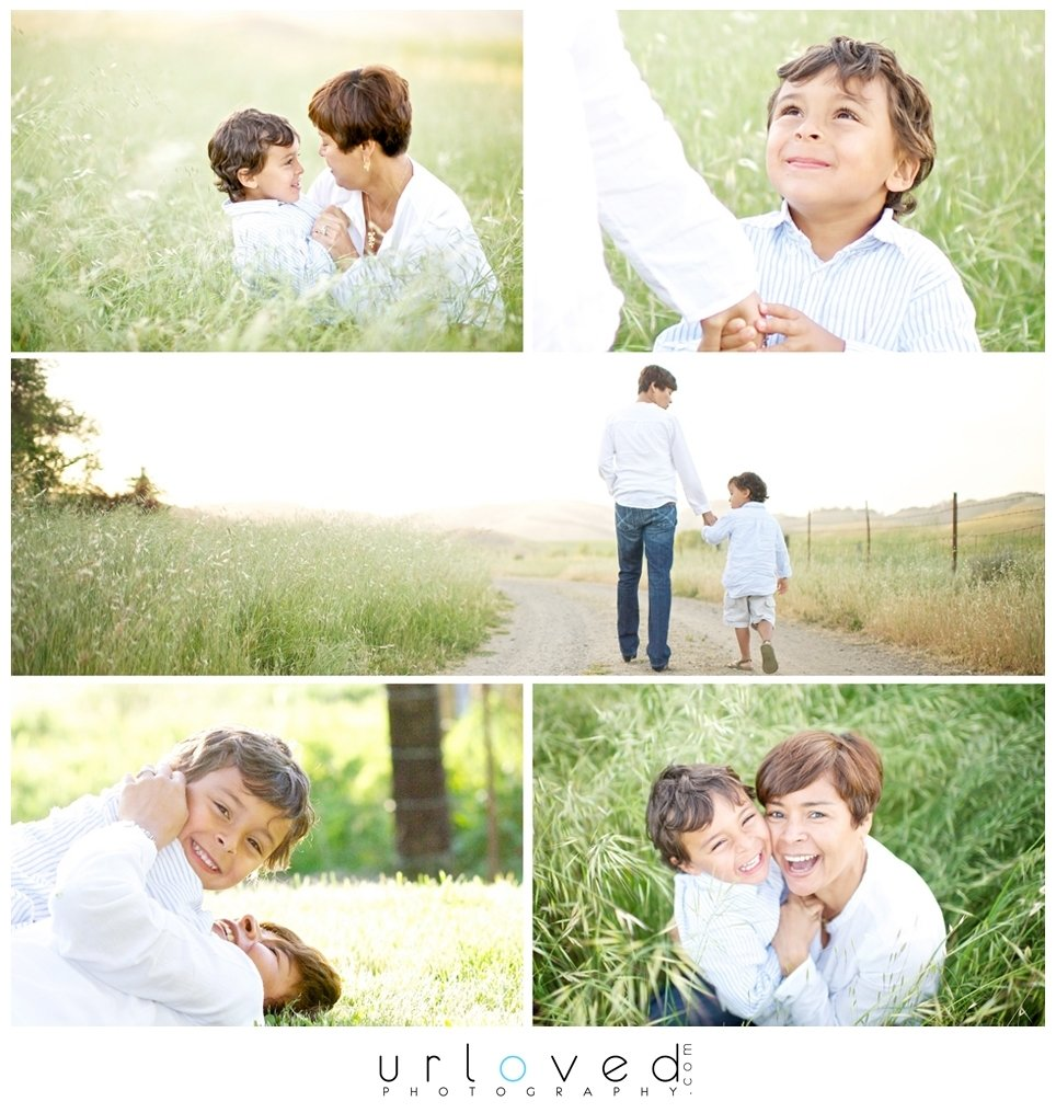 10 Wonderful Mother And Son Photo Ideas mothers day photoshoot mother and son photos books pinterest 2020