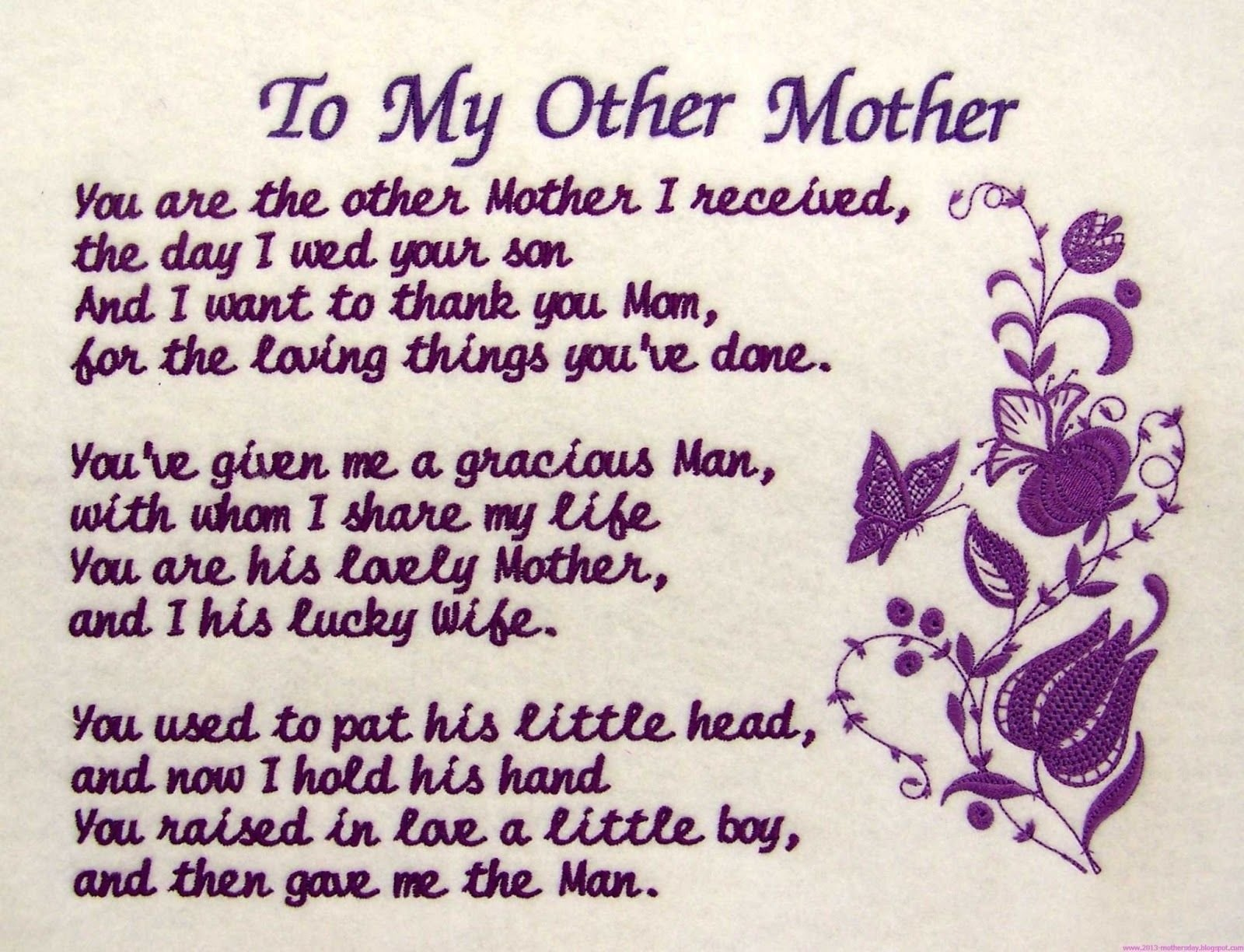 10 Attractive Mother In Law Mothers Day Gift Ideas mothers day quotes from teenage daughter happy mothers day quotes