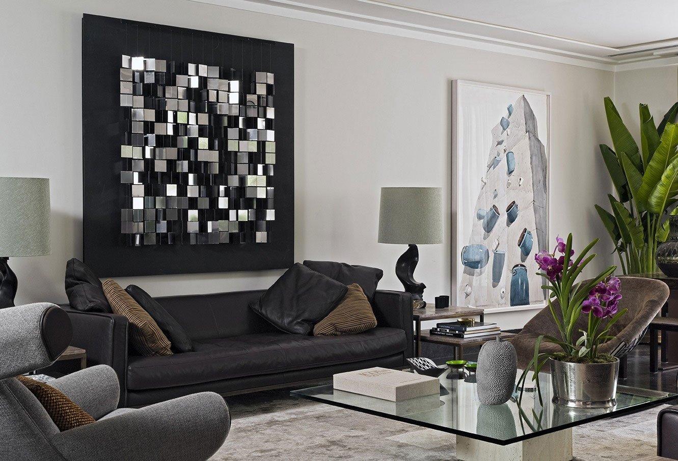 10 Most Popular Wall Art Ideas For Living Room mozaic wall art decor for living room ideas of wall art decor for 2 2020