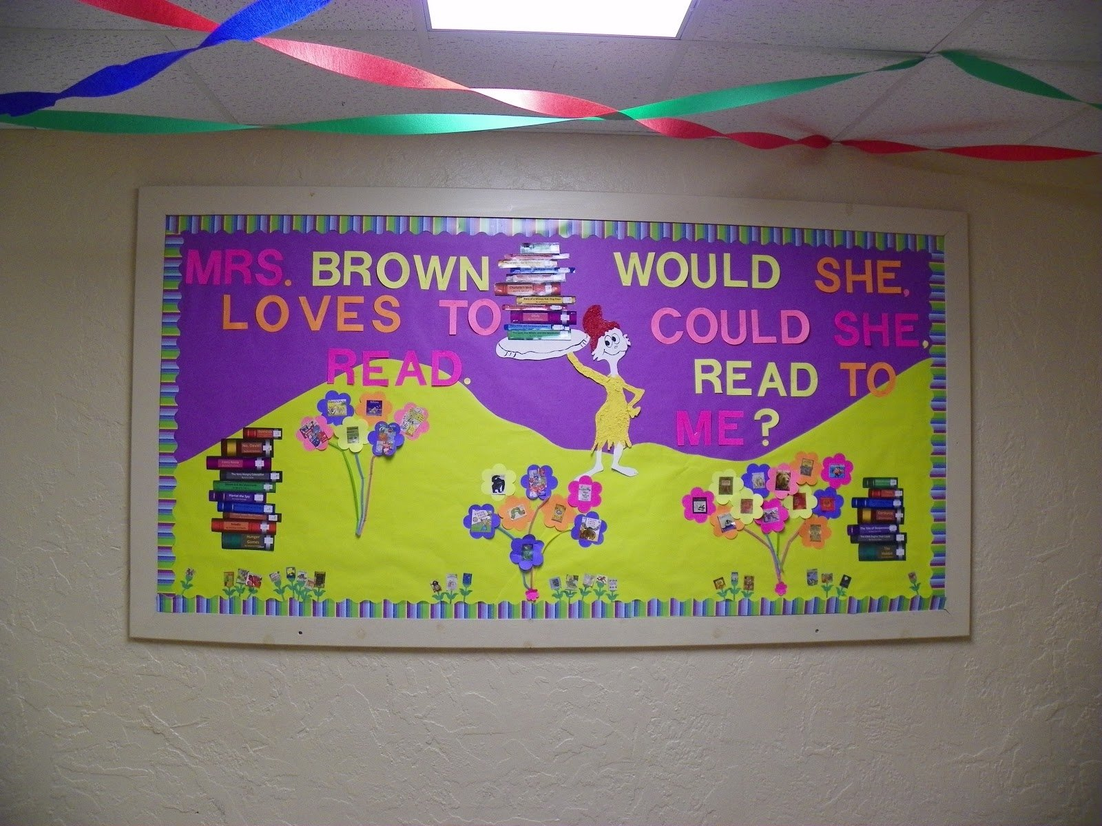 10 Spectacular Read Across America Bulletin Board Ideas mrs brown loves bookworms read across america day 2020