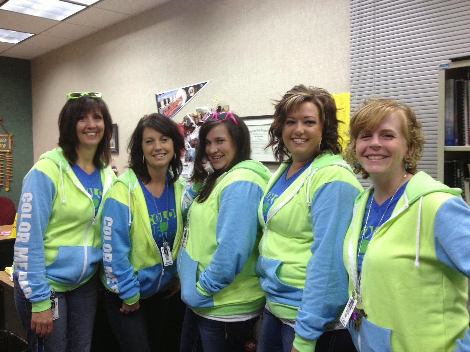 10 Awesome Career Day Dress Up Ideas mrs browns best ideas 1st quarter is over 2020