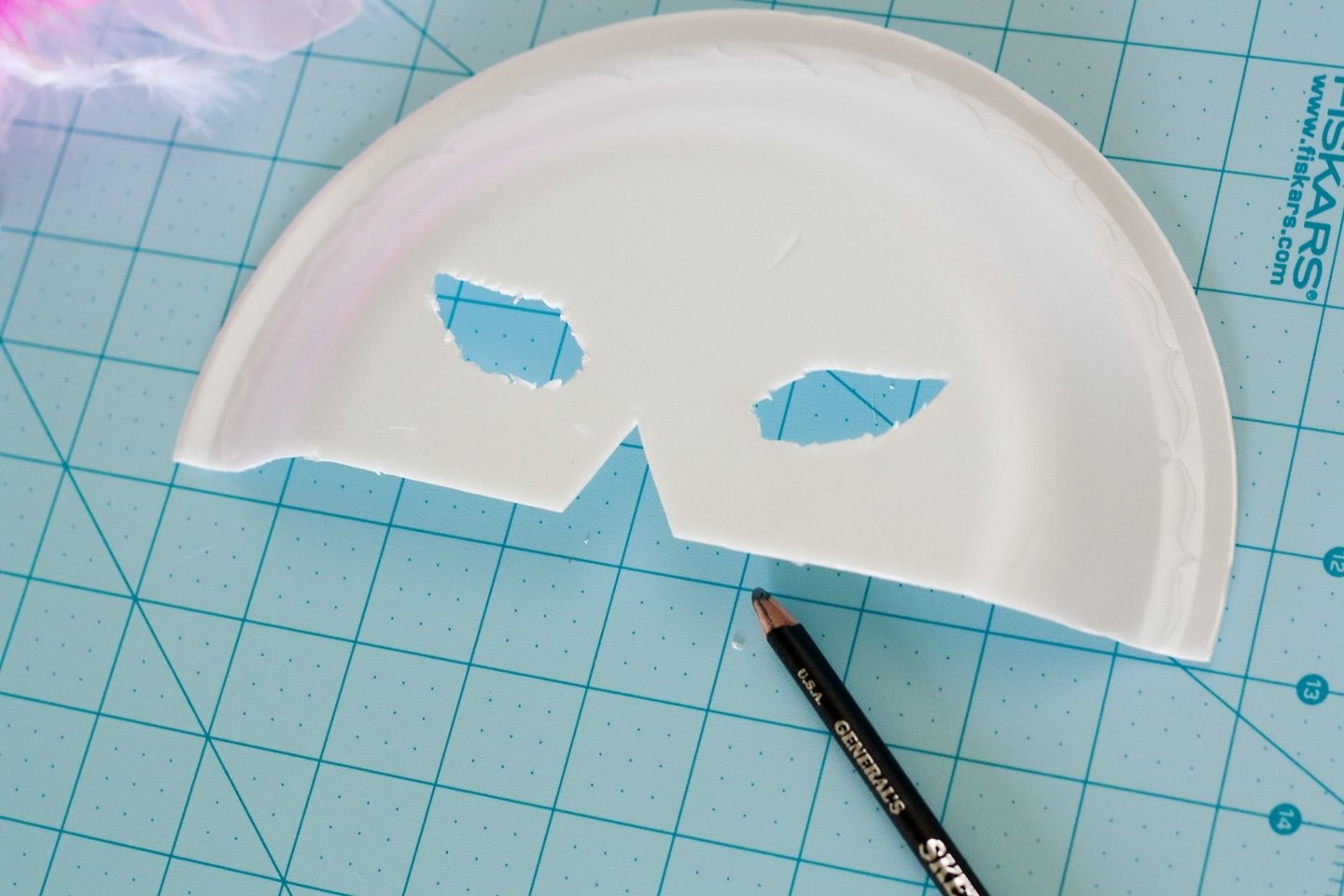 10 Great Romeo And Juliet Mask Ideas mrs ricefield june 2011