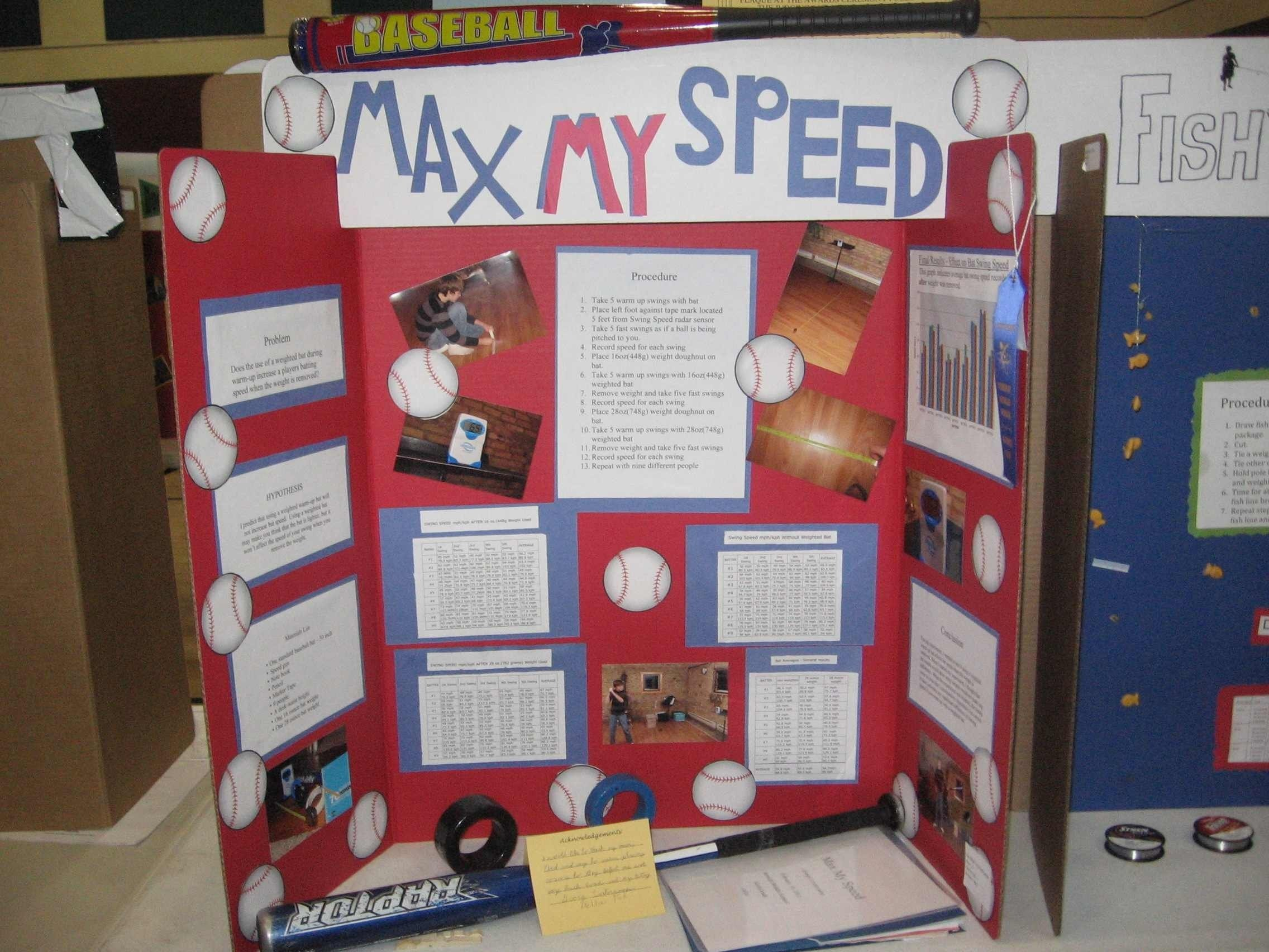 10 Amazing Ideas For Science Fair Project ms bergs delta science bemidji k12 mn 22