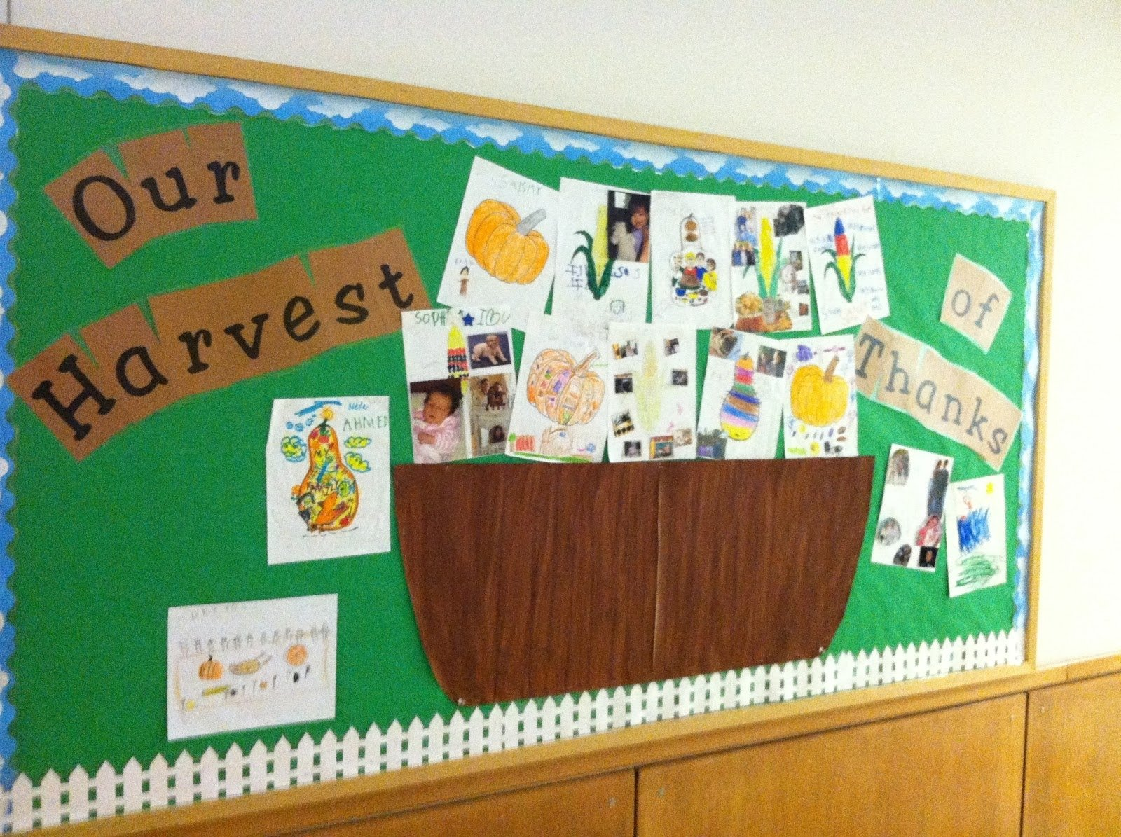 10 Most Recommended Native American Bulletin Board Ideas ms cs crafty classroom ideas double bulletin boards 1 2020