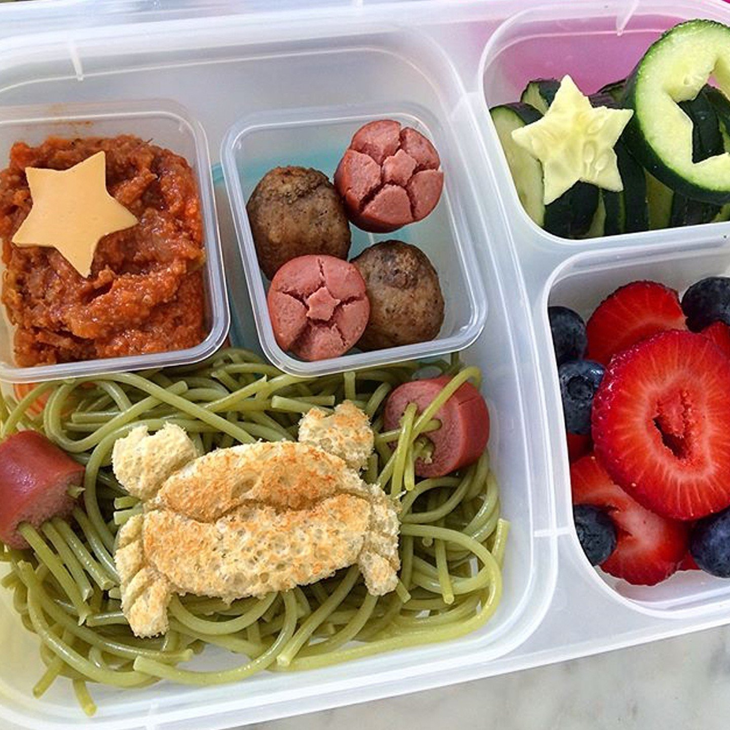 10 Unique Dinner Ideas For One Year Old 2019