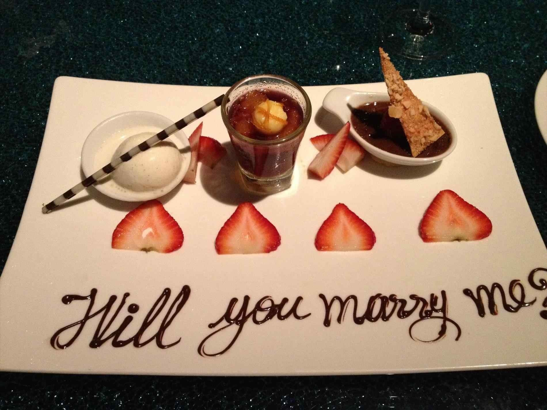 10 Most Recommended Will You Marry Me Ideas mug will you marry me proposal ideas secret watch this guy propose