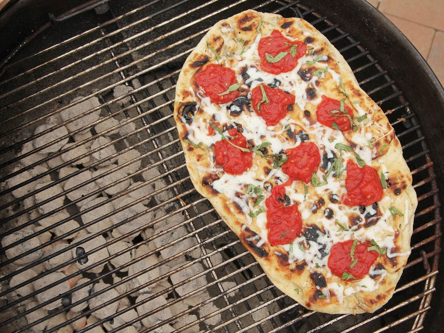 10 Best Dinner Ideas For The Grill my 19 favorite summer grilling recipes the food lab serious eats 1