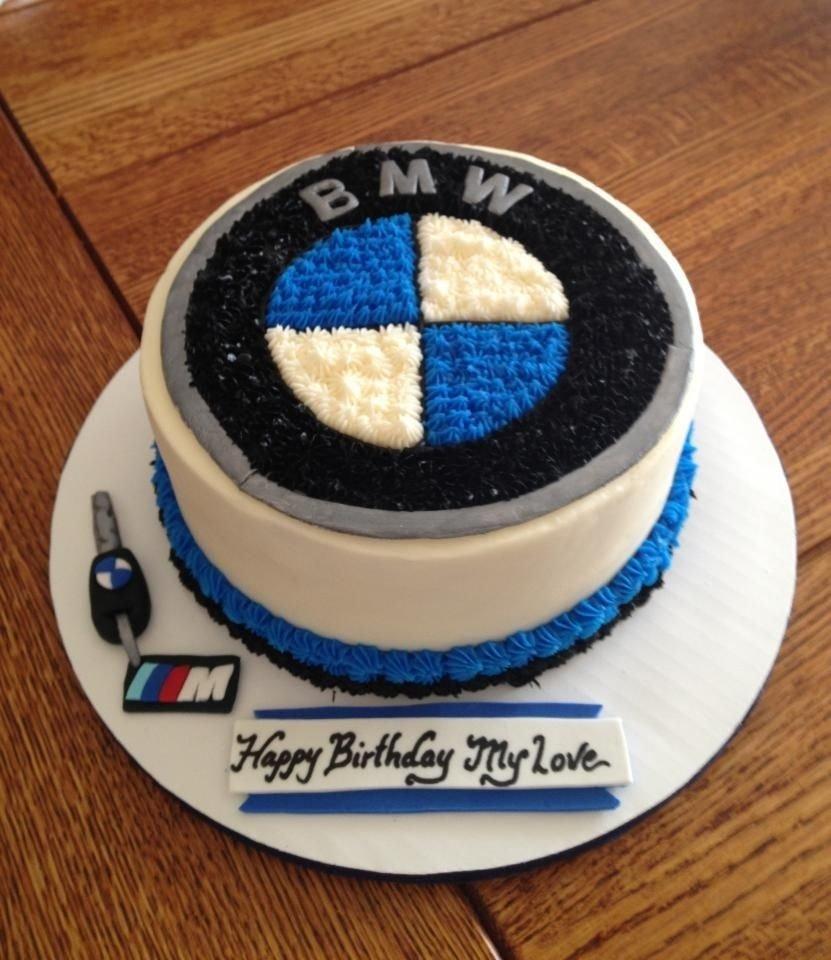 10 Fantastic Birthday Cake Ideas For Boyfriend my boyfriends birthday cake food pinterest boyfriend birthday 2020