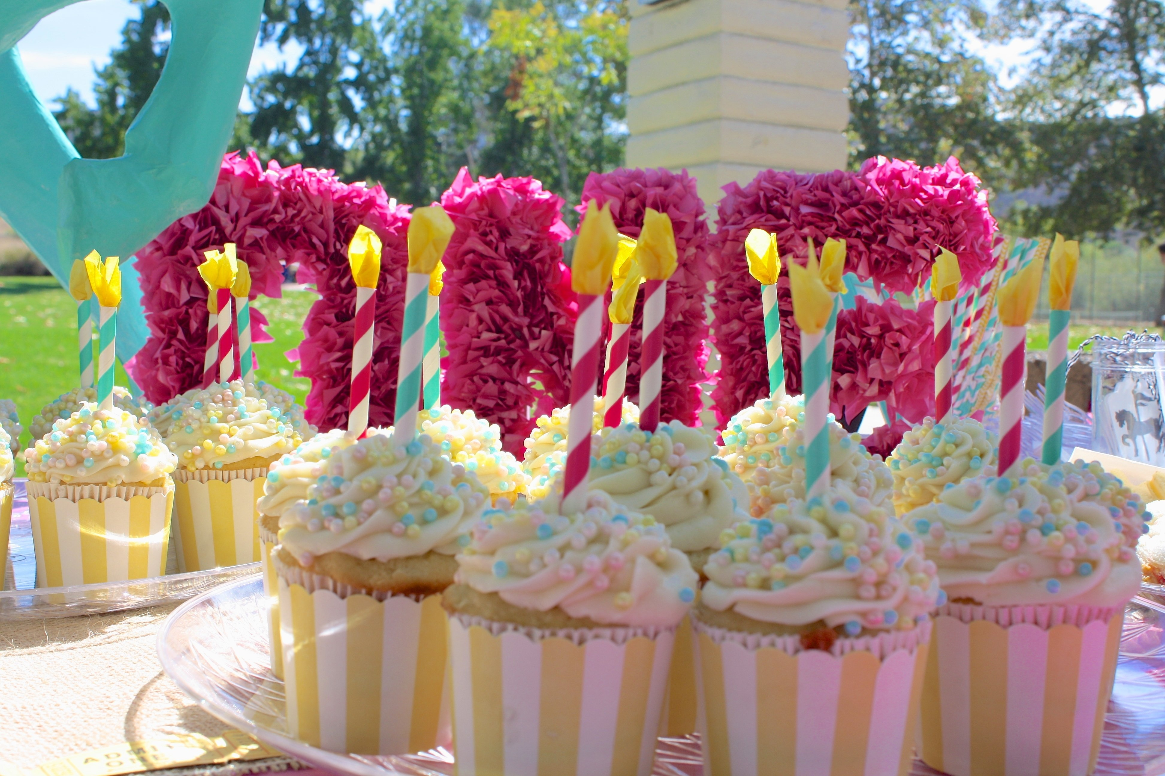 10 Stylish Birthday Party Ideas San Antonio my daughters first birthday san diego wedding planner simply 4 2020