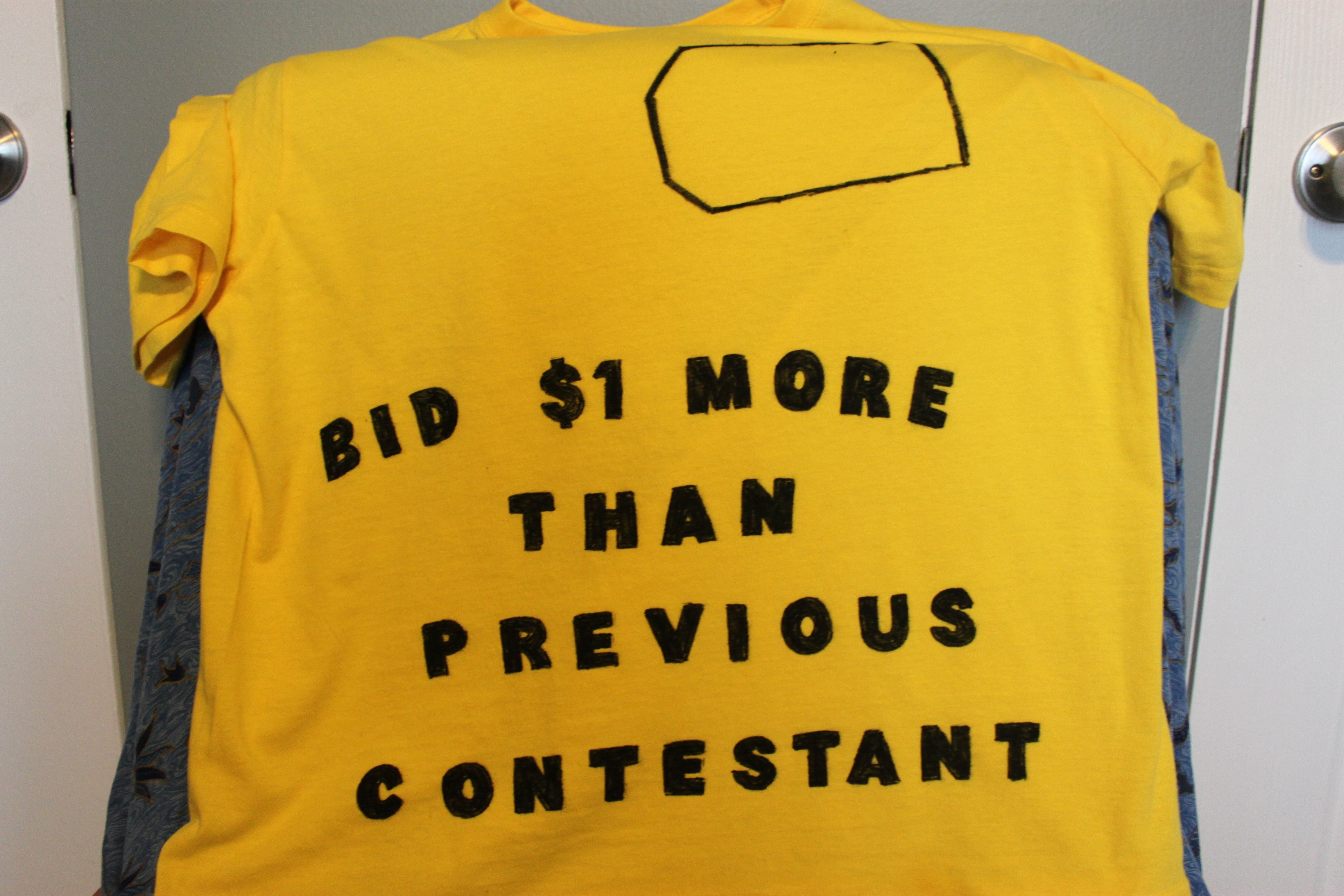 10 Lovely Price Is Right T Shirt Ideas my dumb desperate life the price is right stupid ugly foreigner 1
