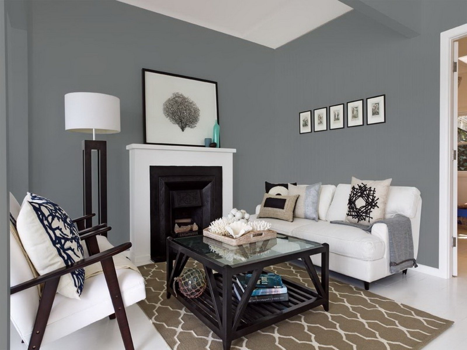 10 Awesome Family Room Paint Color Ideas my favorite paint colors hooked on houses best family room green 2020
