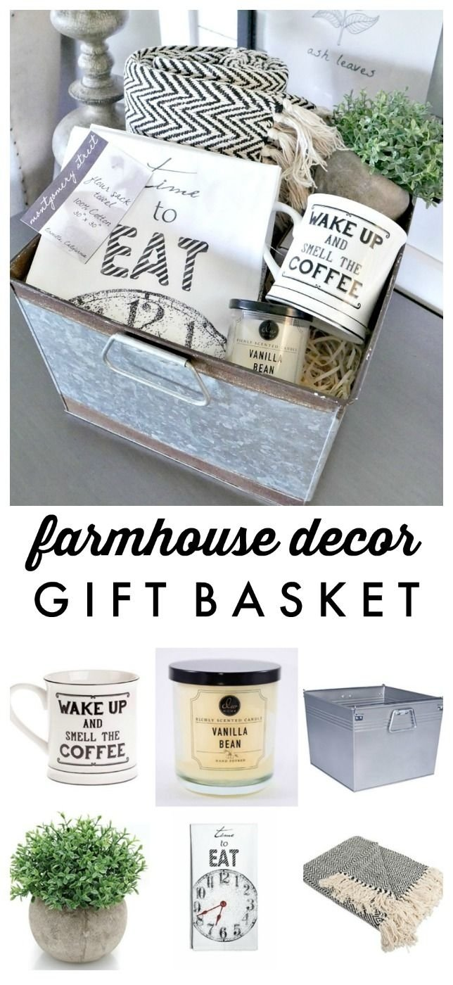 10 Best Hostess Gift Ideas For House Guests my favorite things giveaway house warming gift and house 2021