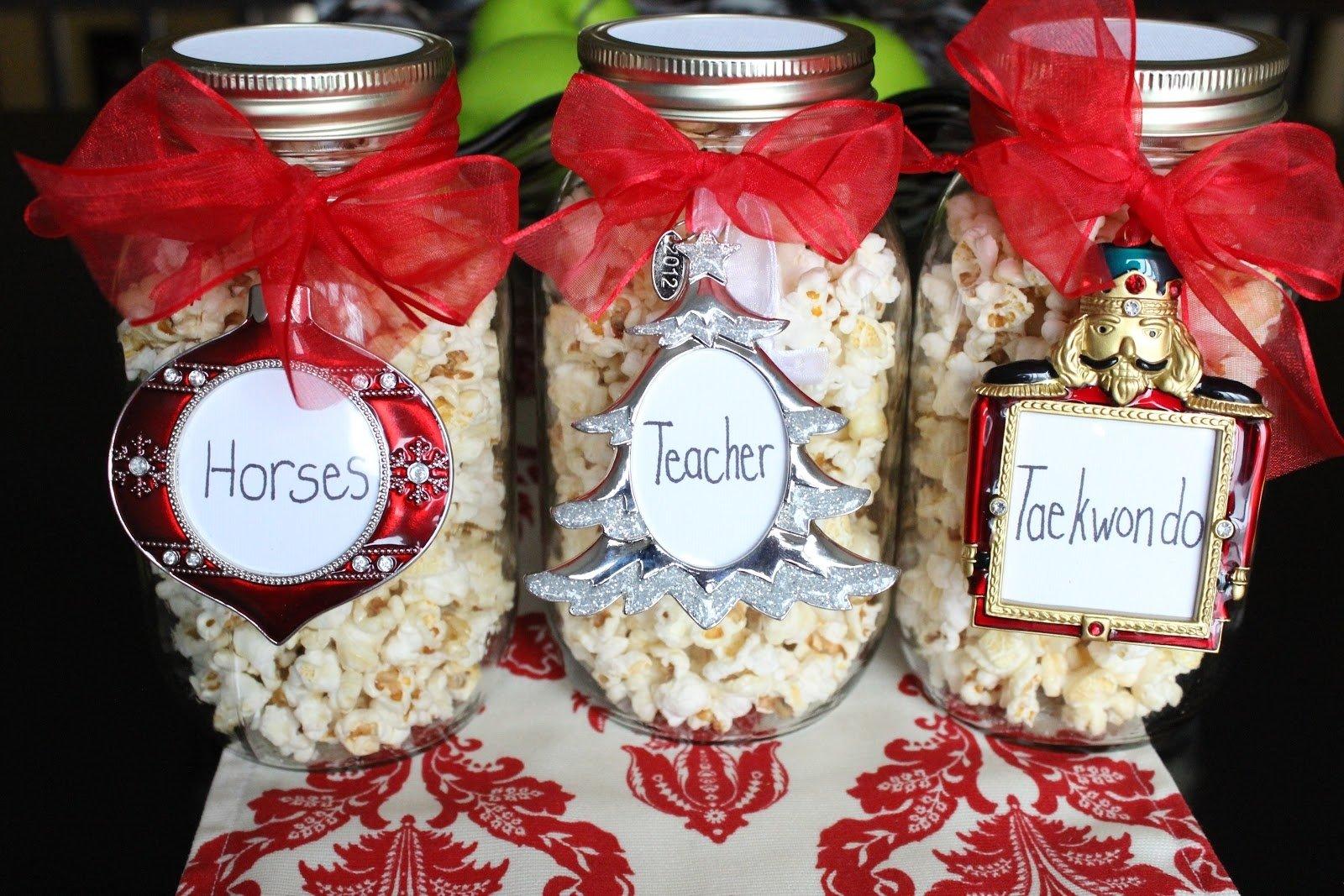 10 Great Gift Ideas For Teachers Christmas my froggy stuff teacher christmas gifts 2020
