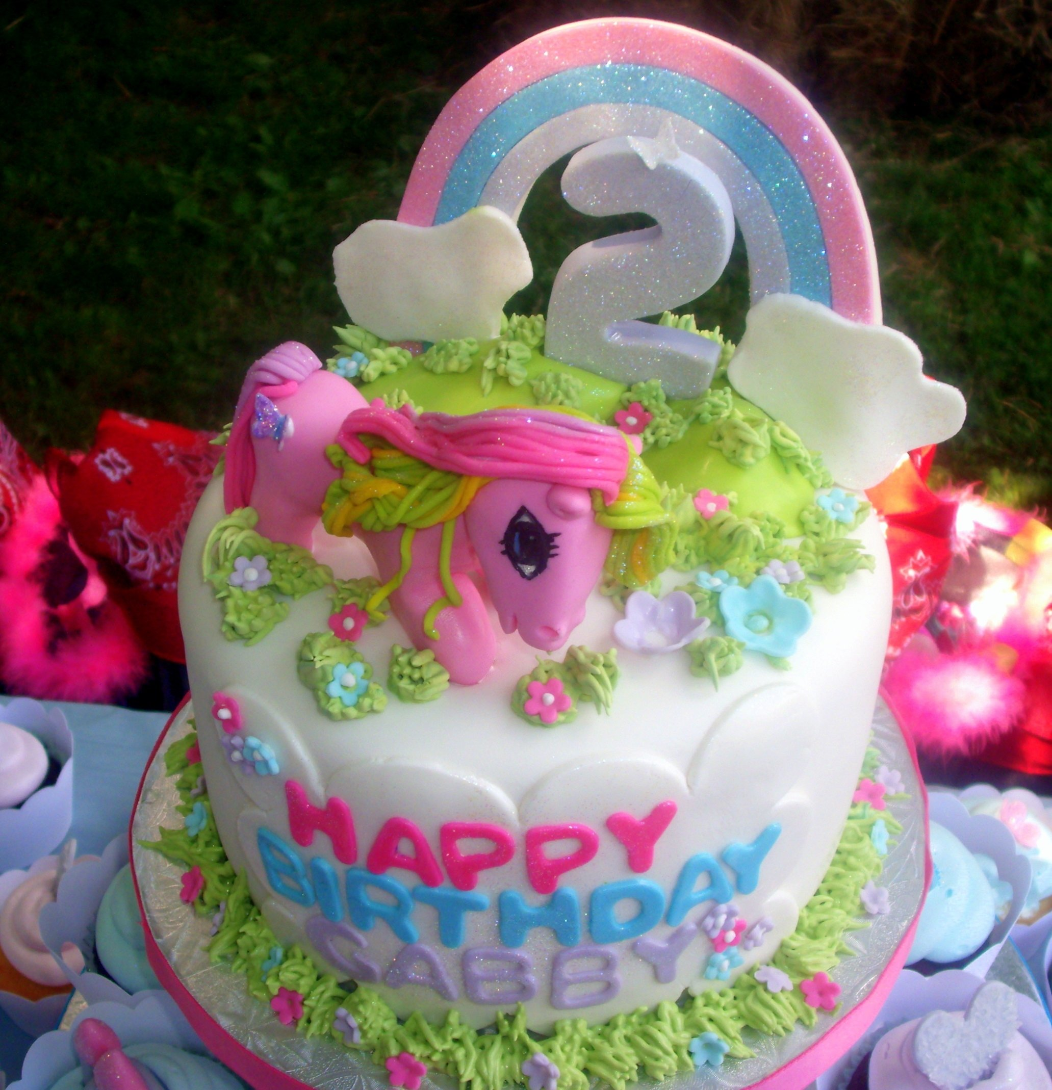 10 Elegant My Little Pony Cake Ideas my little pony cakes decoration ideas little birthday cakes 3