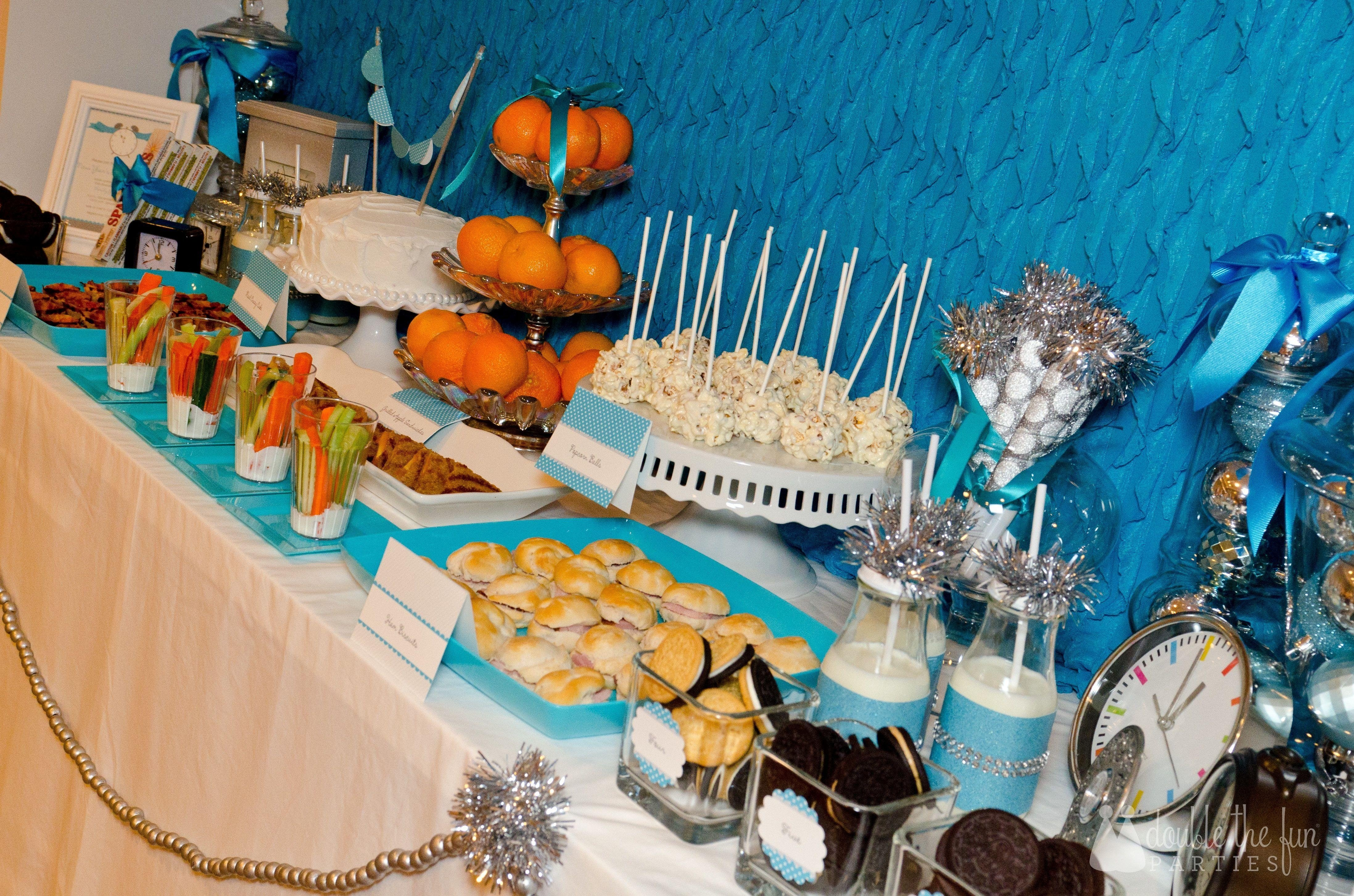 10 Awesome New Years Party Ideas For Kids my parties budget friendly new years eve block party 2021