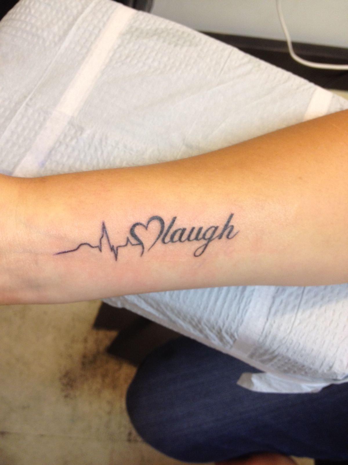 10 Ideal Live Laugh Love Tattoo Ideas my tattoo i love it live love laugh live laugh love tattoos