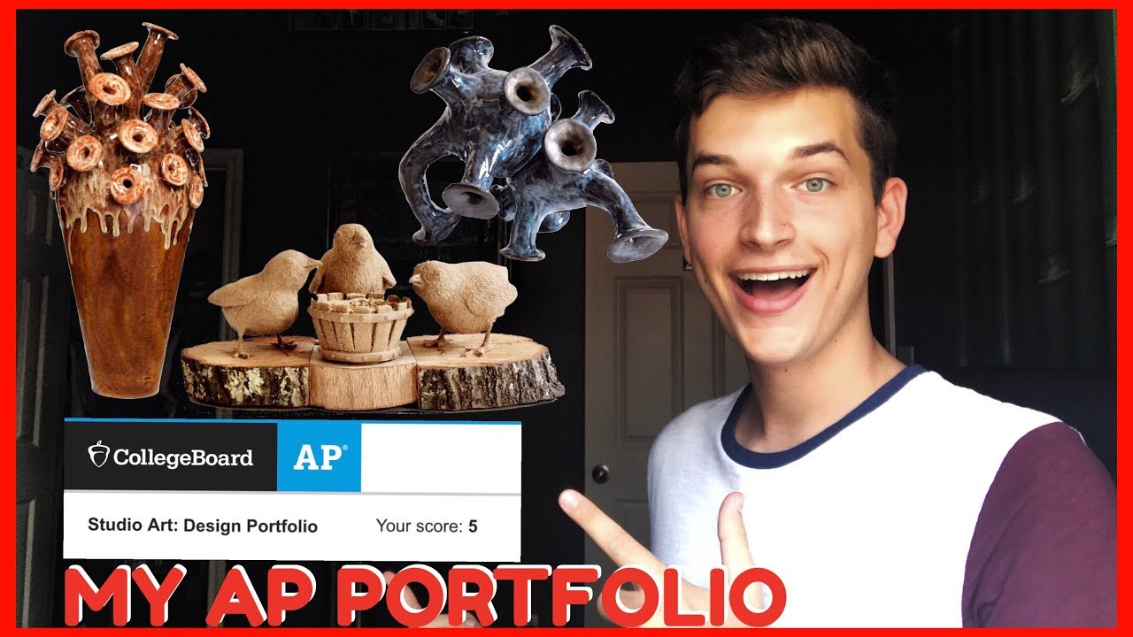 10 Spectacular Concentration Ideas For Ap Studio Art my top score ap studio art portfolio 2d and 3d concentration ideas 2020