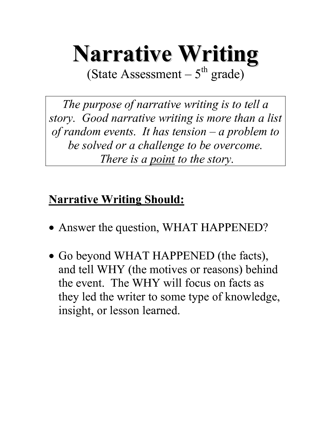 10 Stylish Ideas For A Narrative Essay narrative essay prompts etame mibawa co 2020