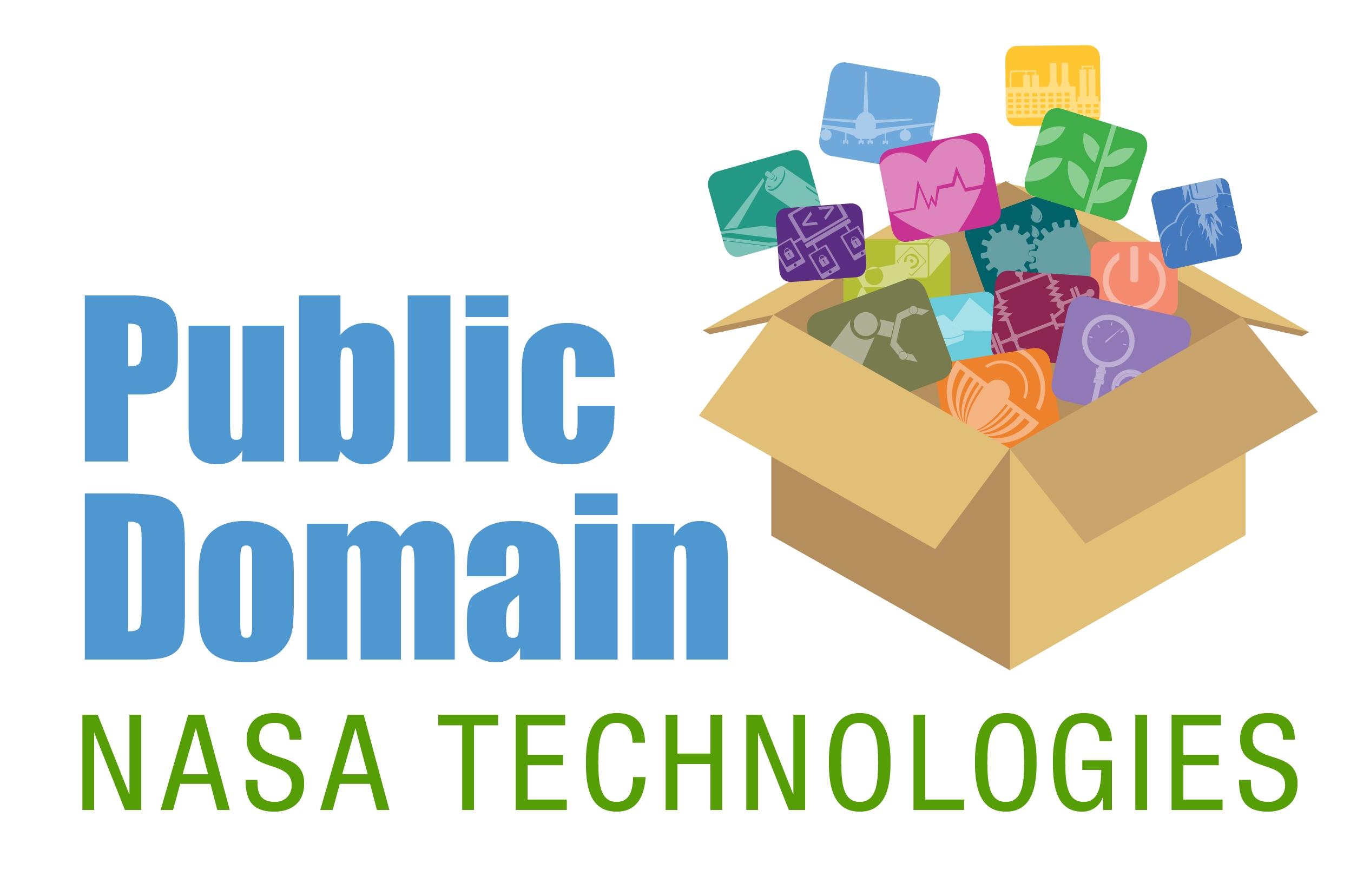 10 Famous Patents Turn New Ideas Into nasa makes dozens of patents available in public domain nasa 2021
