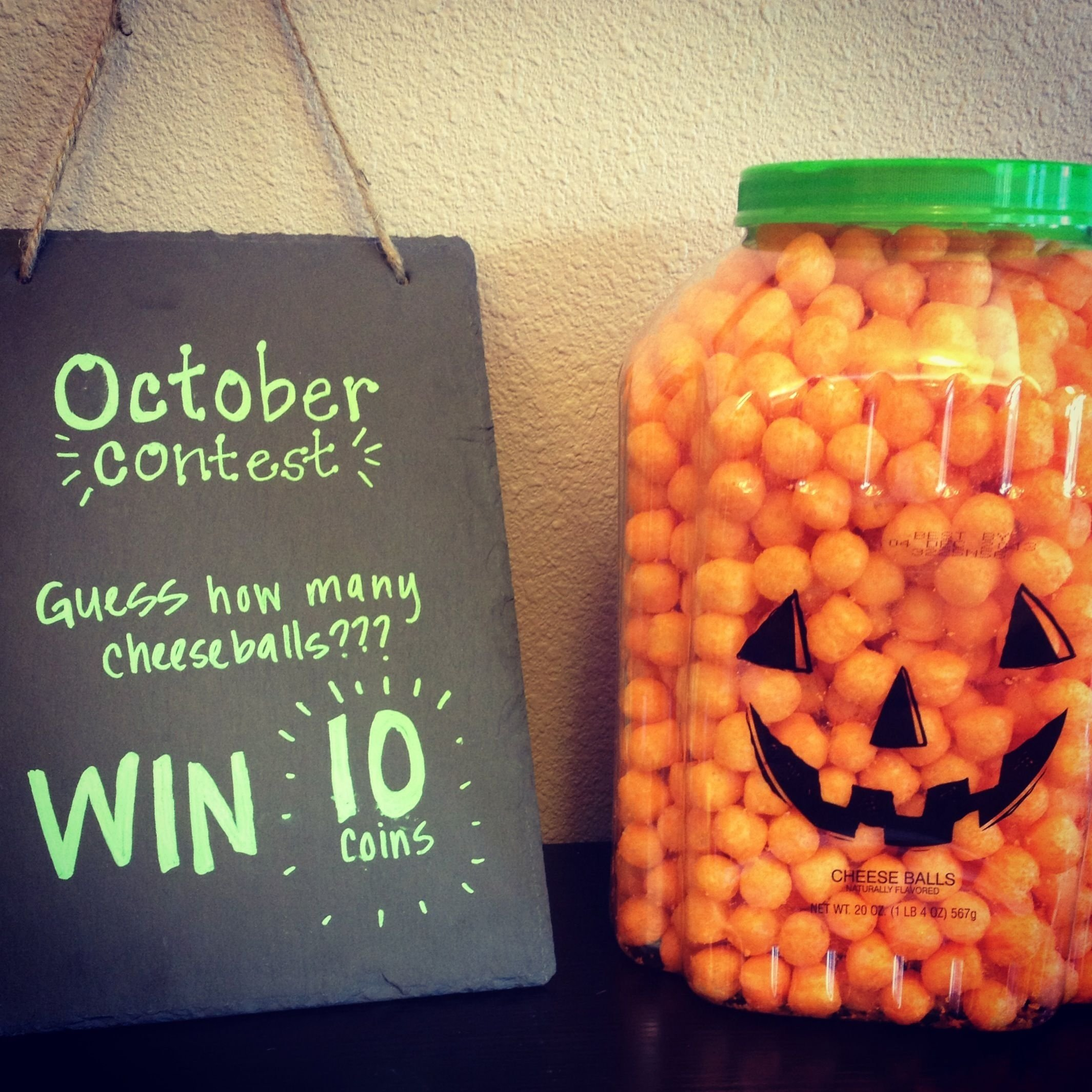 10 Best Fun Contest Ideas For Work national orthodontic health month and october contest the braces 2021