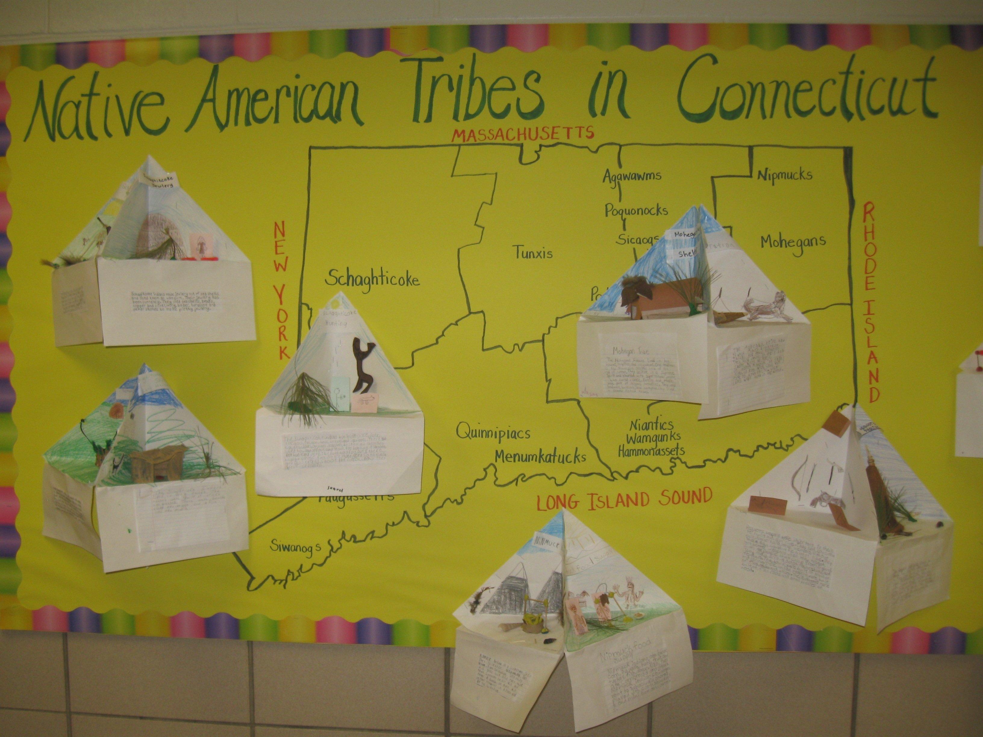 10 Most Recommended Native American Bulletin Board Ideas native american tribes in ct bulletin board bulletin board ideas 2020