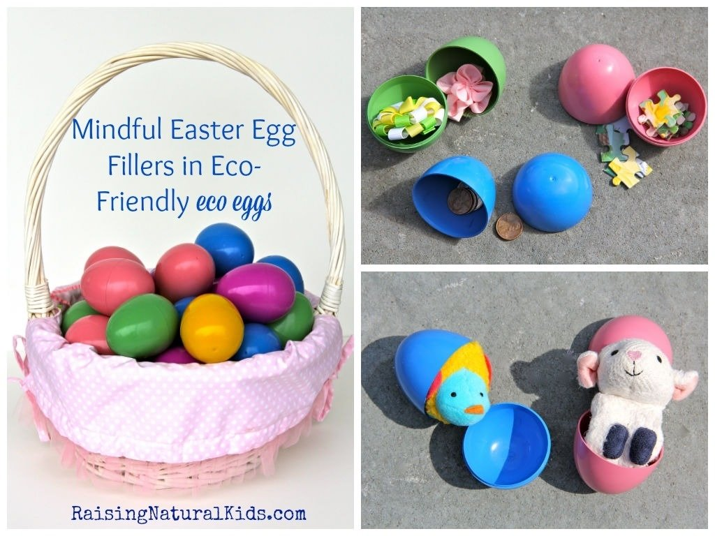 10 Elegant Easter Egg Ideas For Toddlers natural and eco friendly easter ideas