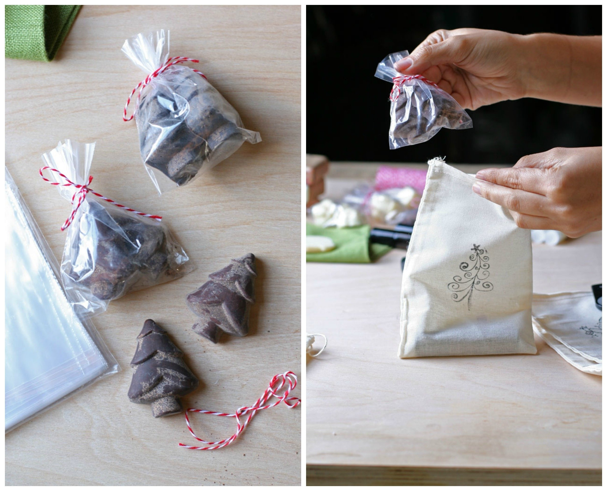 10 Awesome Small Gift Ideas For Friends naturally loriel how to ensemble the perfect stocking stuffer gift 1