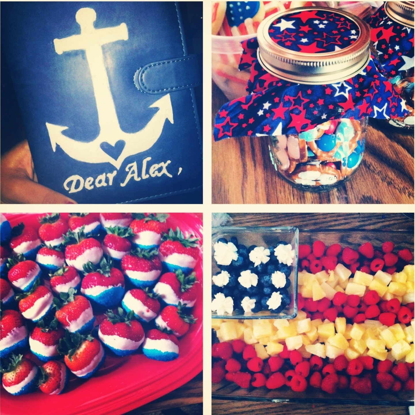navy going away party! patriotic ⚓ | diy | pinterest | navy, navy