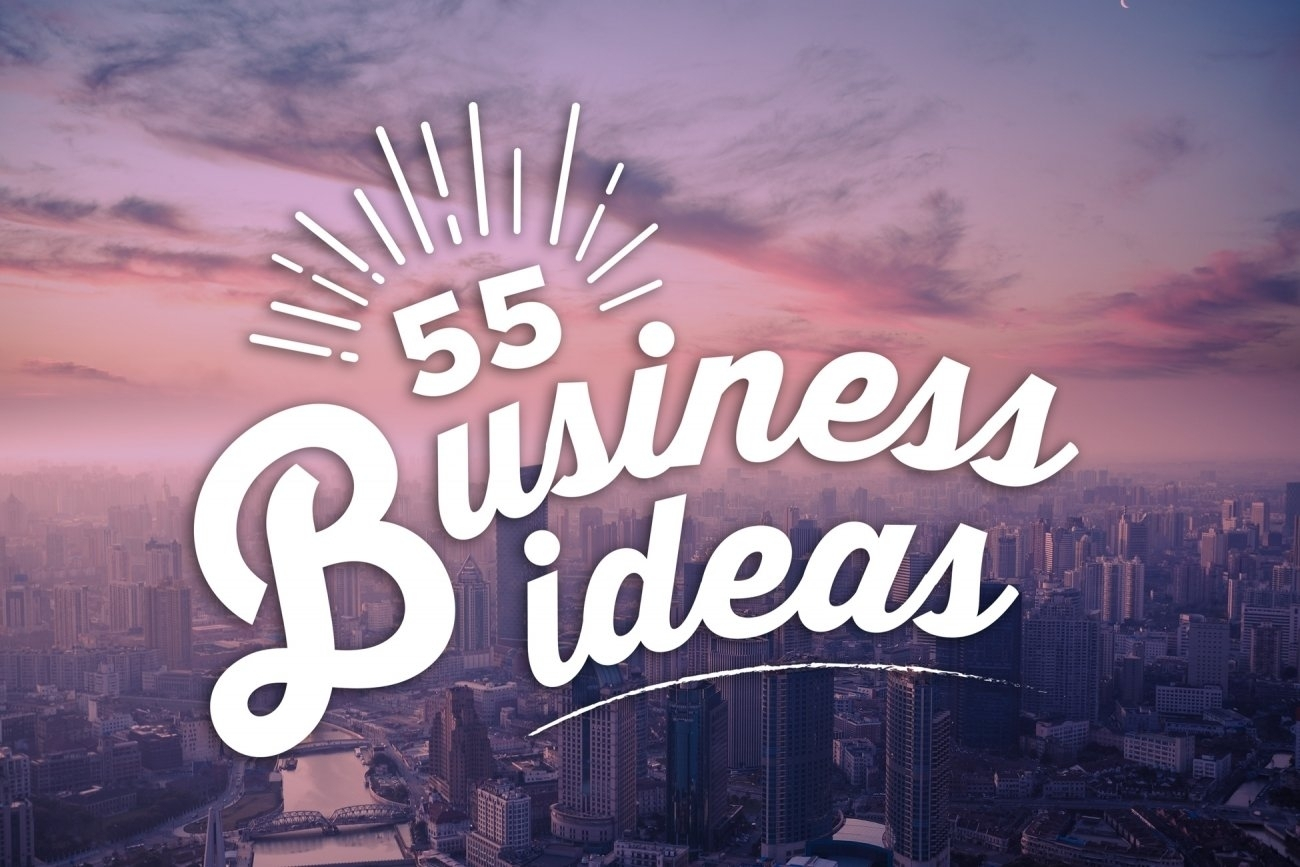 10 Elegant Owning Your Own Business Ideas %name