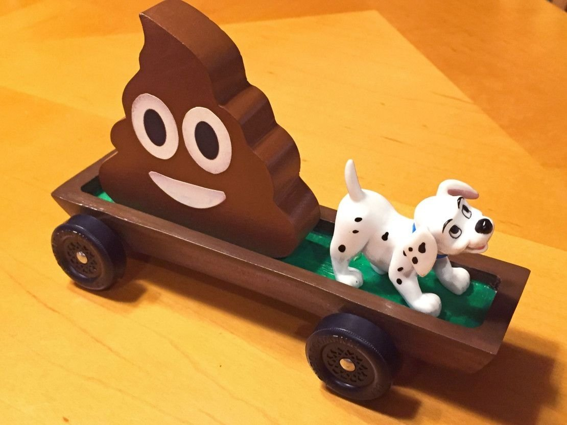 10 Lovely Pine Wood Derby Car Ideas need ideas for your pinewood derby car design here are images of 2020