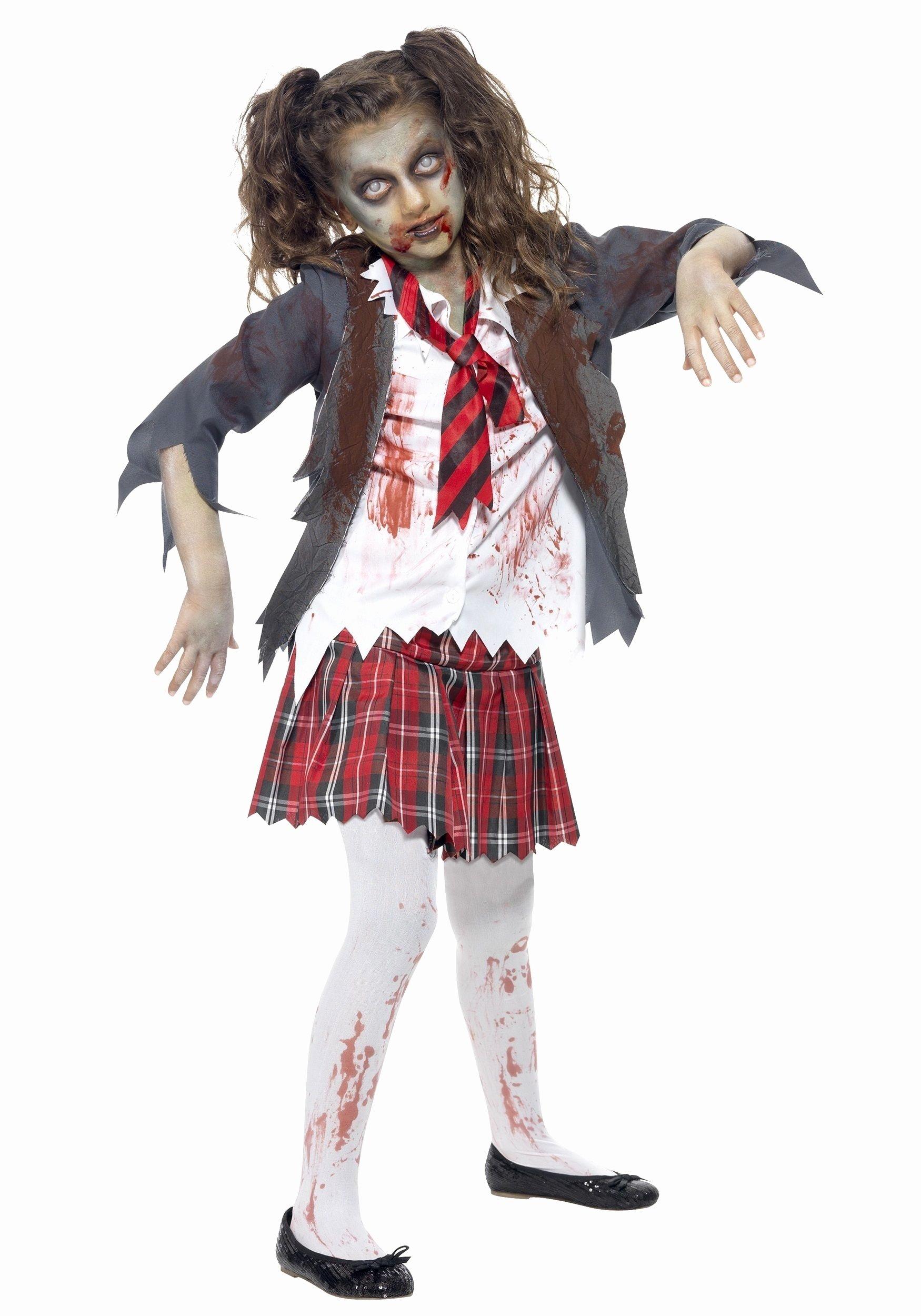 source nerd halloween costumes for kids halloween costumes