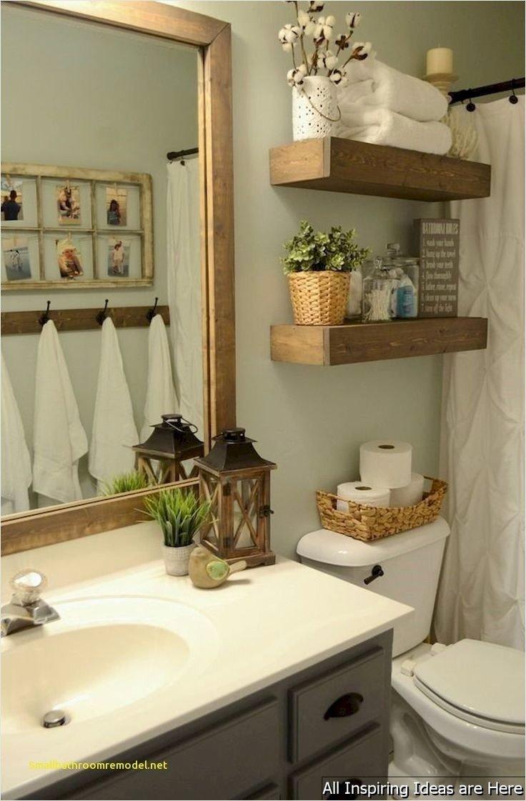 10 Attractive Small Bathroom Decorating Ideas Pictures new home decorating ideas for small bathroom small bathroom remodel