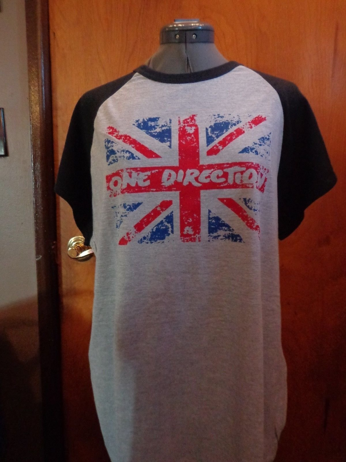 10 Fashionable One Direction T Shirt Ideas new new new one direction t shirts hot hot hot great look new 2021
