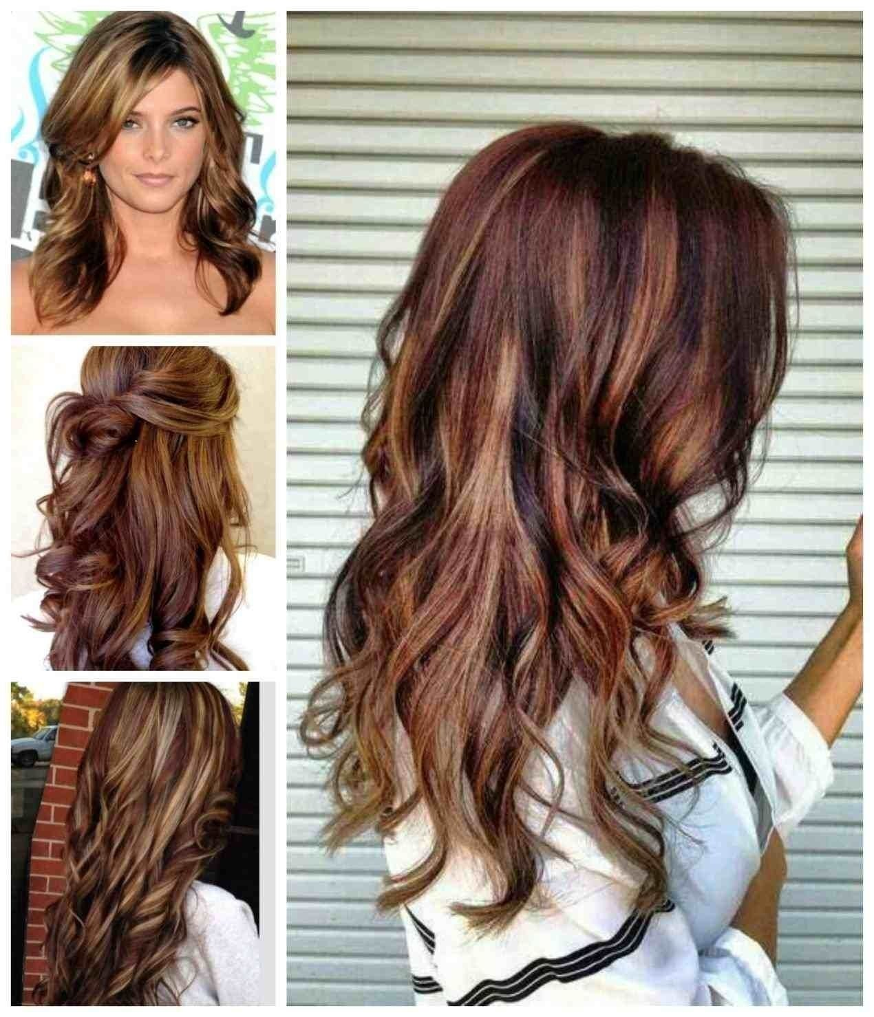 10 Most Recommended Hair Color Ideas For 2013 new post light brown hair color ideas 2013 trending now balayagehair 2020