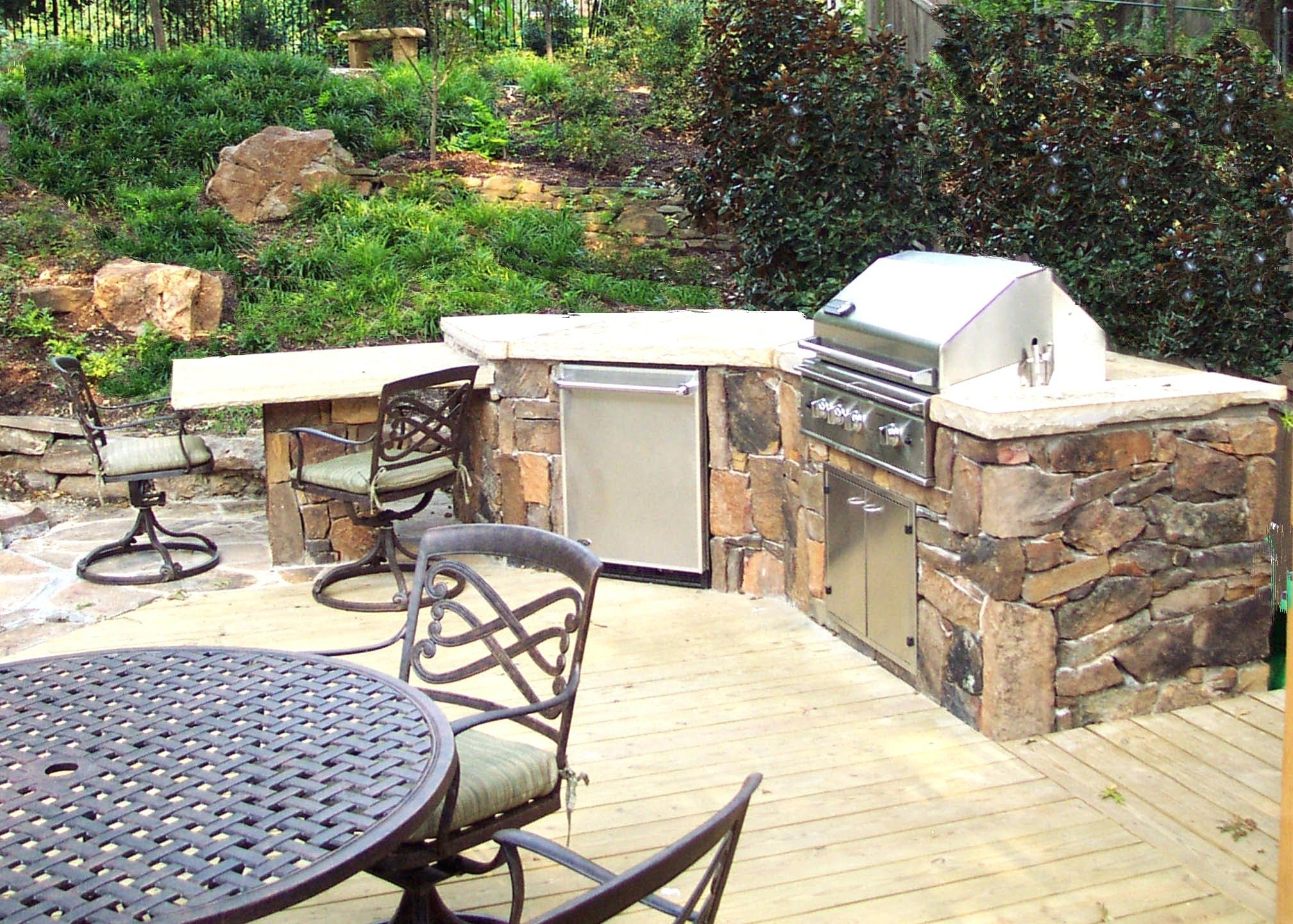 10 Lovely Small Patio Ideas On A Budget new small patio ideas uk patio design ideas 2020
