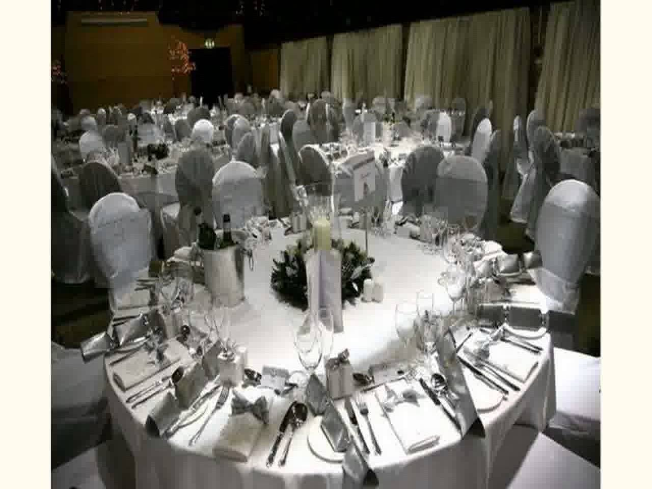 10 Trendy Wedding Reception Table Decorations Ideas new wedding cake table decoration ideas youtube 1 2020