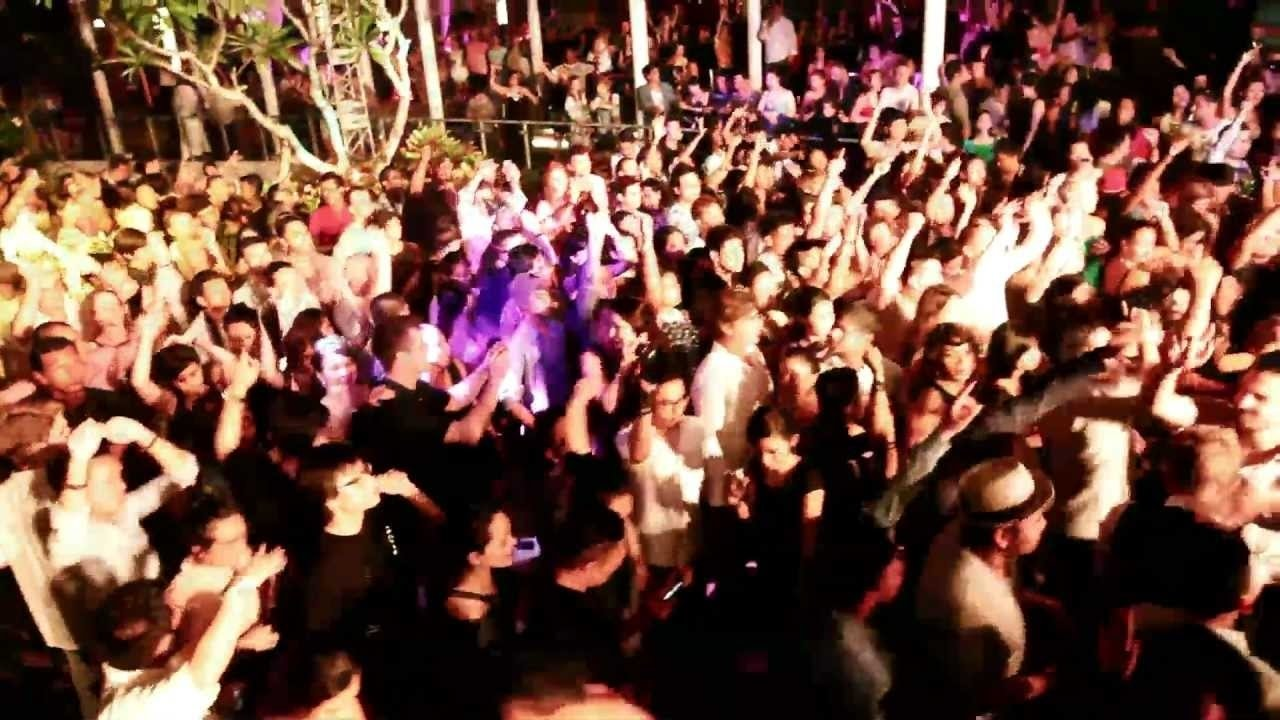 10 Lovely New Years Eve Ideas 2013 new years eve 2012 2013 at w retreat spa bali seminyak youtube 2020