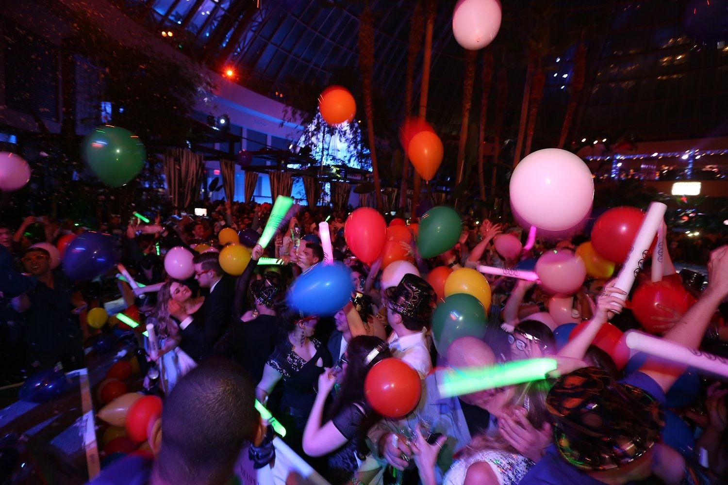 10 Unique New Years Eve Ideas Nj new years eve 2017 30 hot spots to celebrate in n j nj 2020