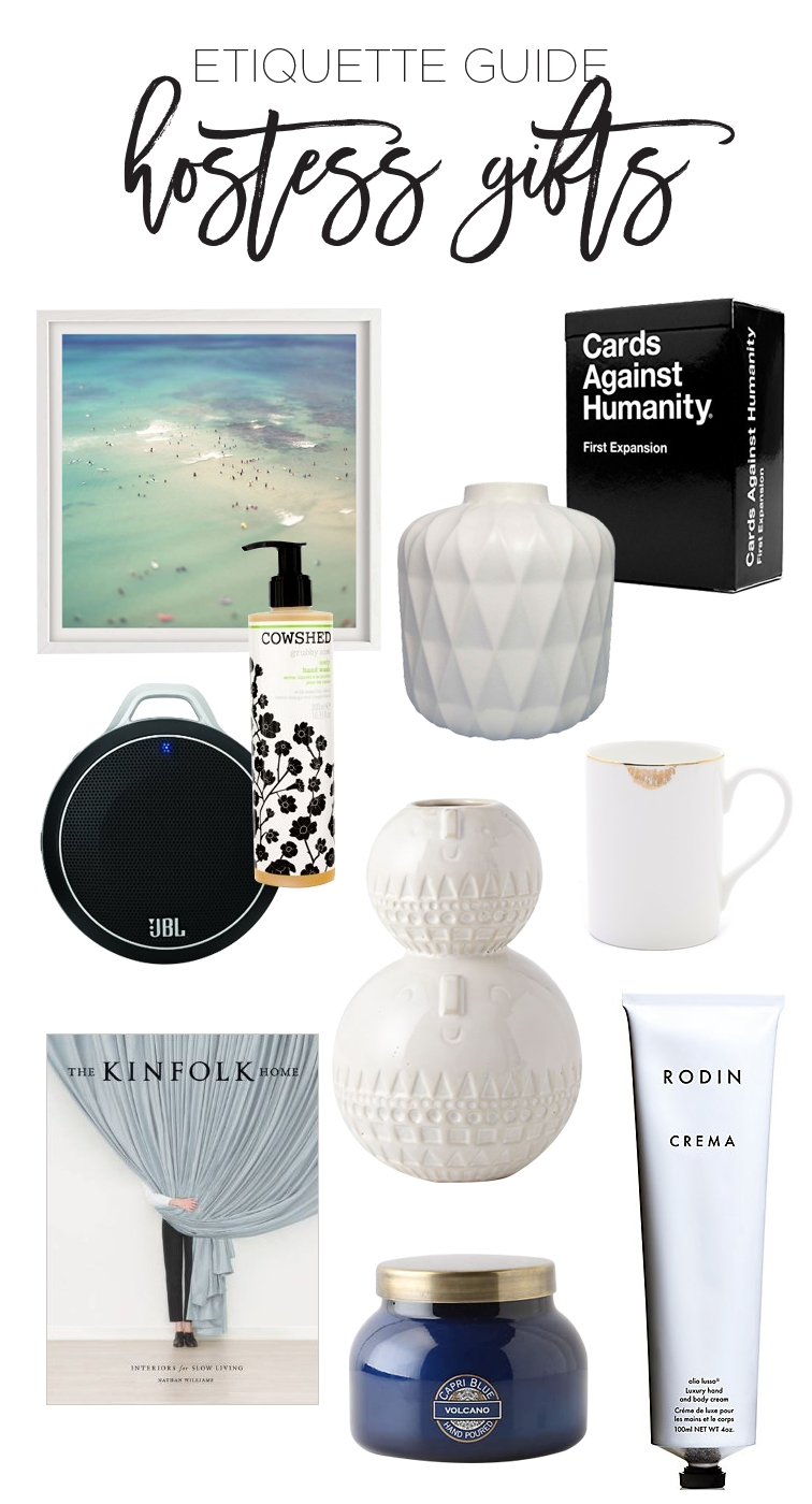 10 Best Hostess Gift Ideas For House Guests new years eve etiquette guide to hostess gifts house of hipsters 1 2021