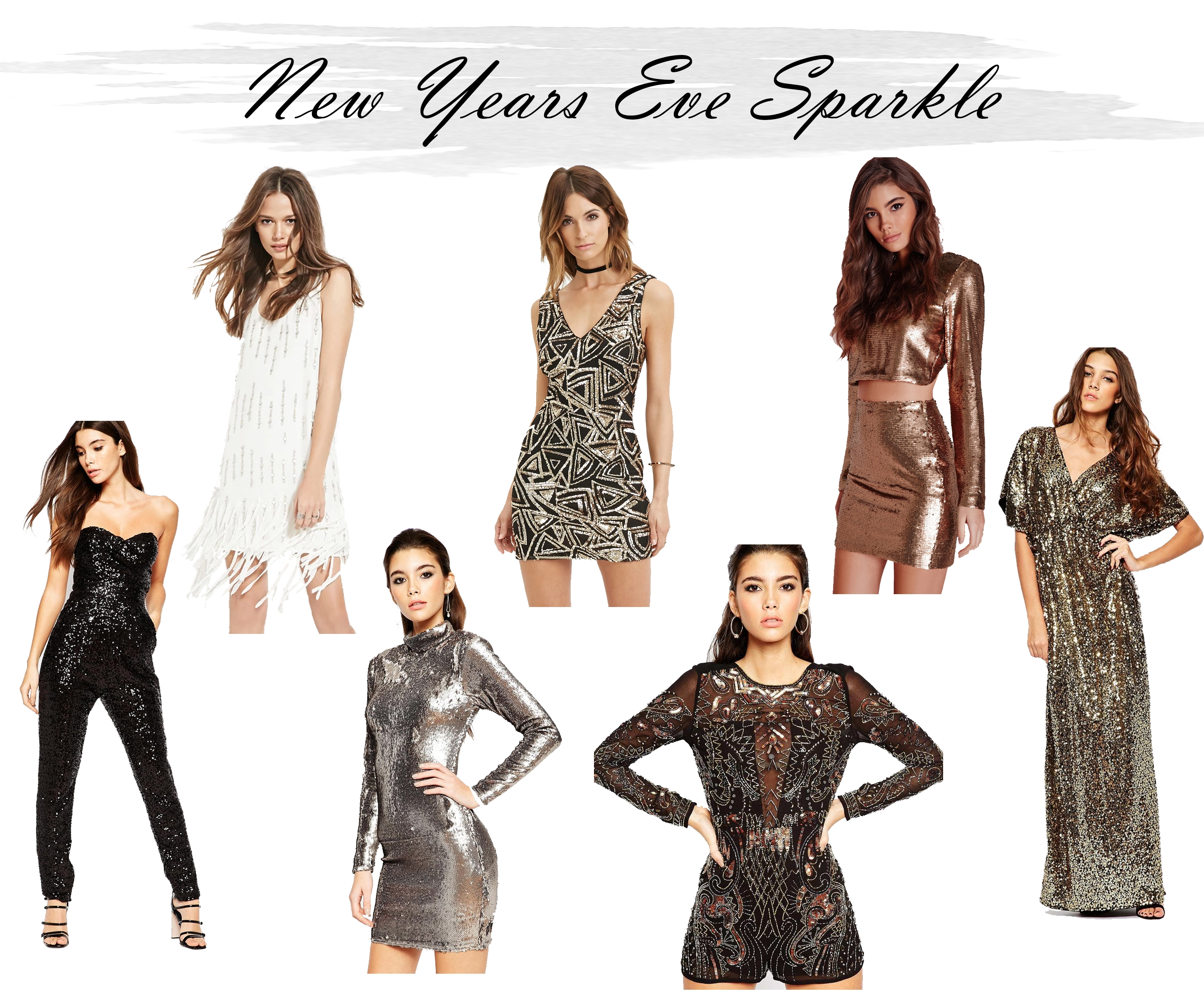 10 Ideal New Years Eve Dress Ideas new years eve outfit ideas upbeat soles florida fashion blog 2020
