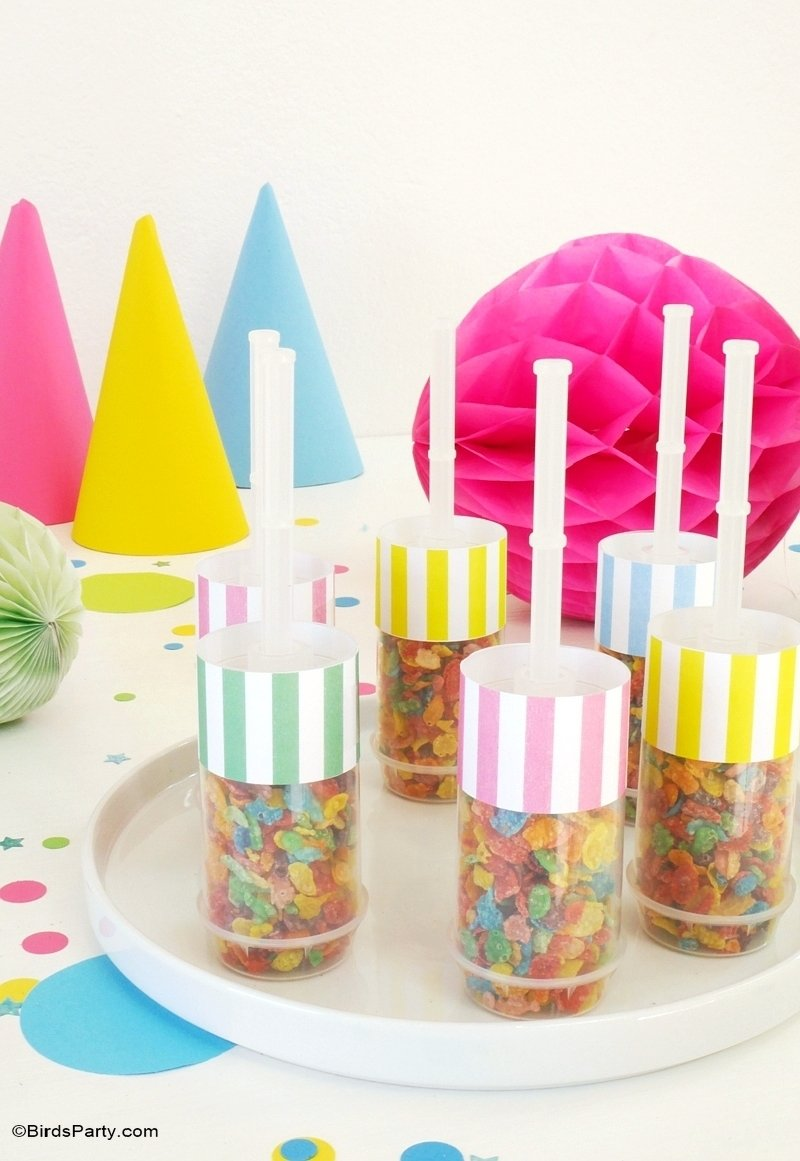 10 Awesome New Years Party Ideas For Kids new years eve party ideas for kids party ideas party printables 2021