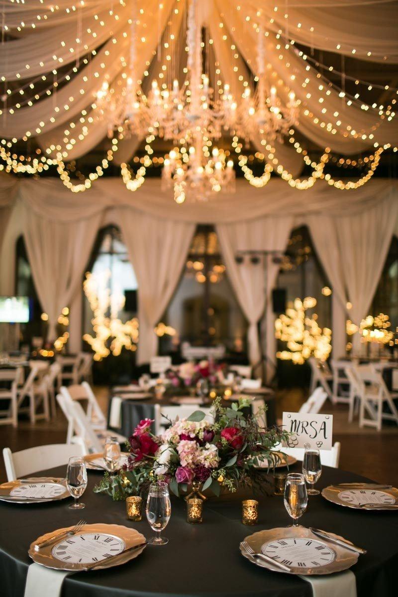 10 Fantastic Romantic New Years Eve Ideas new years eve wedding at callanwalde fine arts center in atlanta 2020