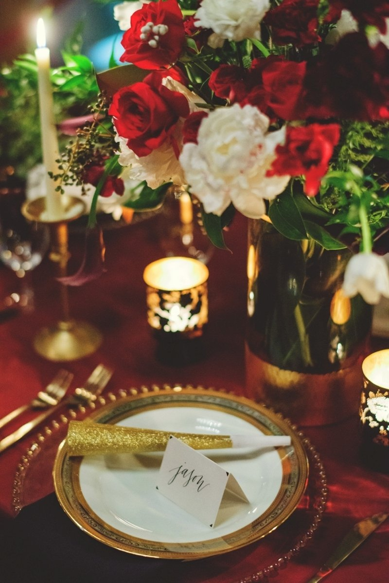 10 Attractive New Years Eve Wedding Ideas new years eve wedding ideas centerpieces new years eve wedding 2020