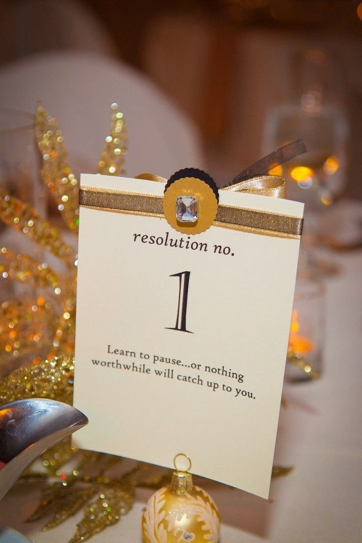 10 Attractive New Years Eve Wedding Ideas new years eve wedding inspiration wedding tables cards and wedding 2020