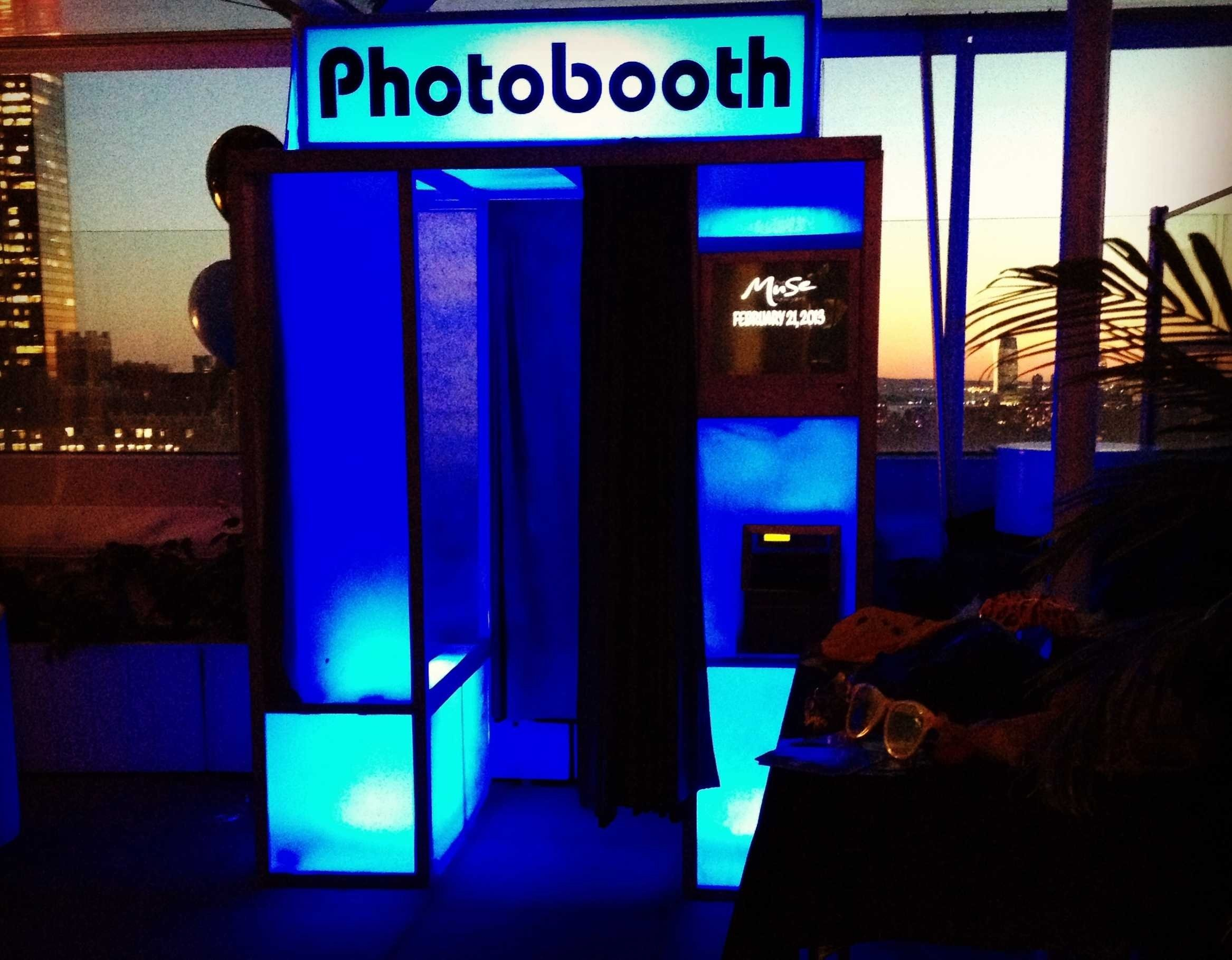 10 Most Recommended Entertainment Ideas For Corporate Events new york corporate photo booth archives ag entertainment ny 2020