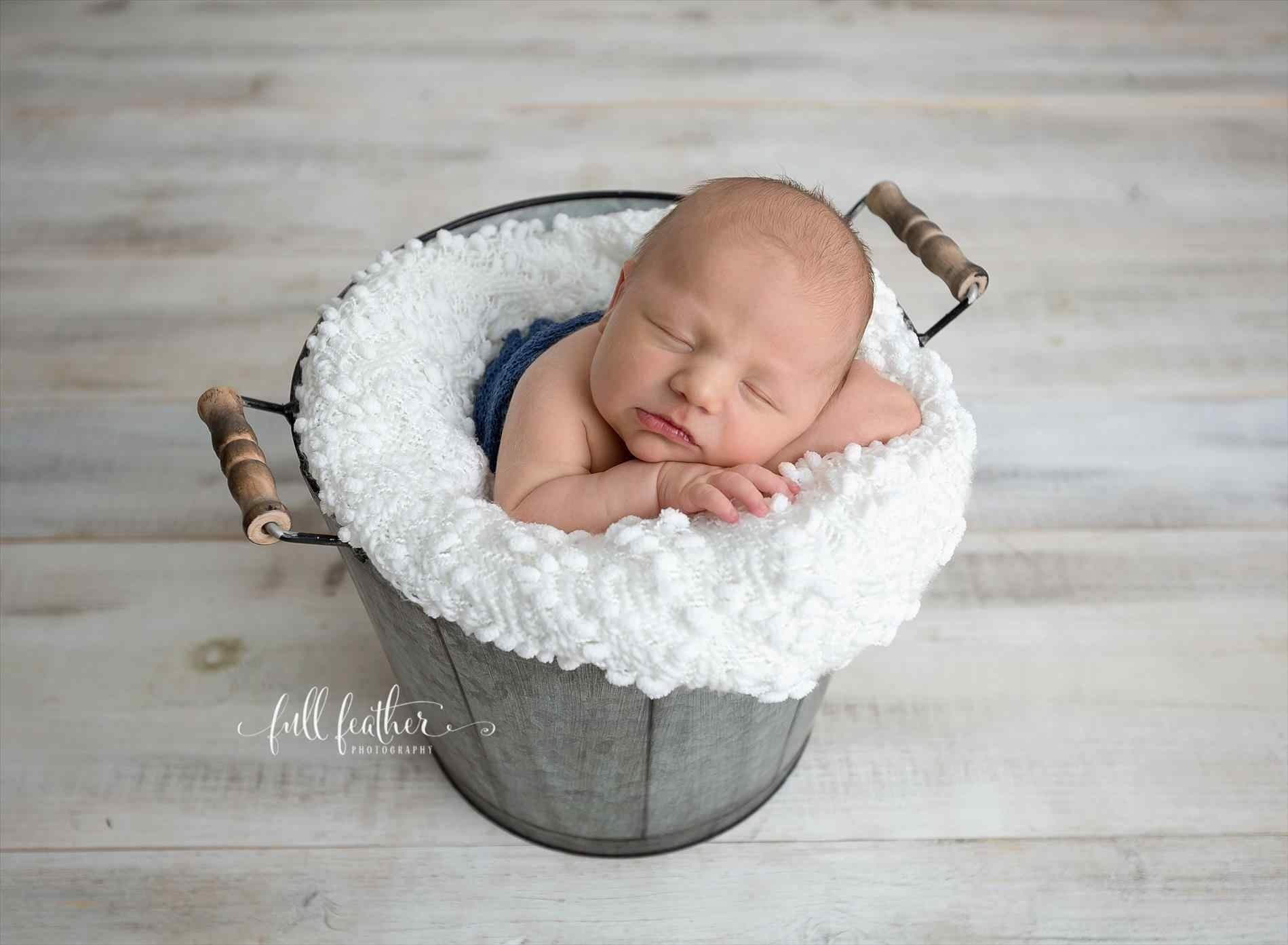 10 Gorgeous Cute Newborn Baby Picture Ideas newborn baby boy photoshoot 2018 athelred