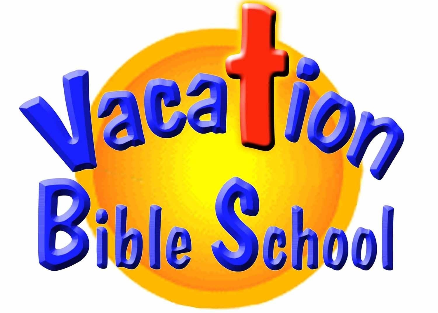 newport beach local news on faith: vacation bible school - newport