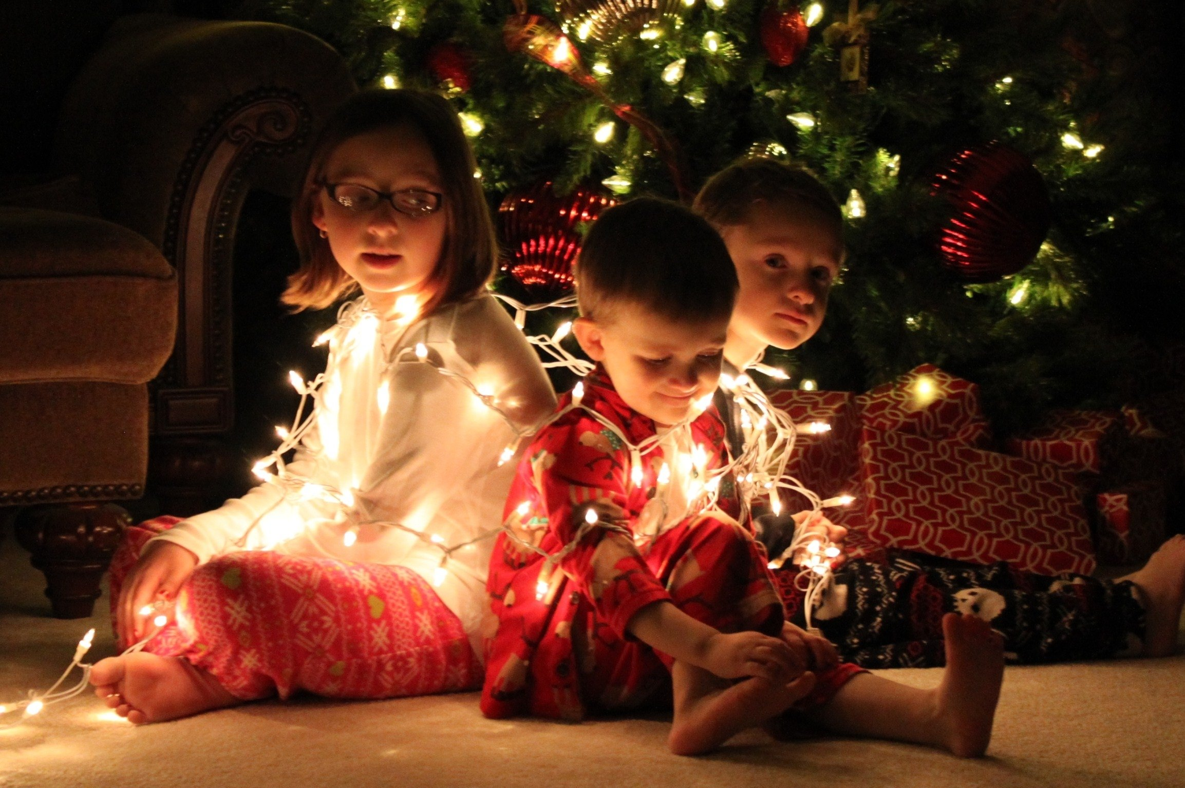 10 Gorgeous Funny Christmas Card Ideas Kids next year had fun christmas lights dma homes 51859