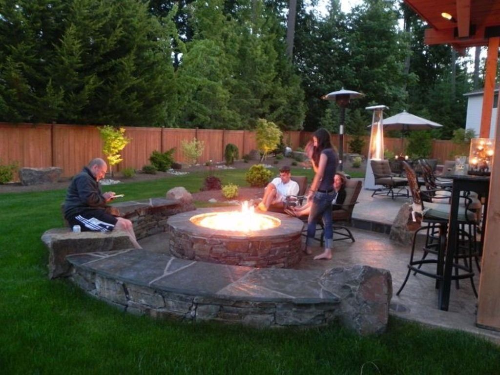 10 Unique Backyard Patio Ideas On A Budget nice patio designs on a budget various inexpensive patio ideas patio 2021