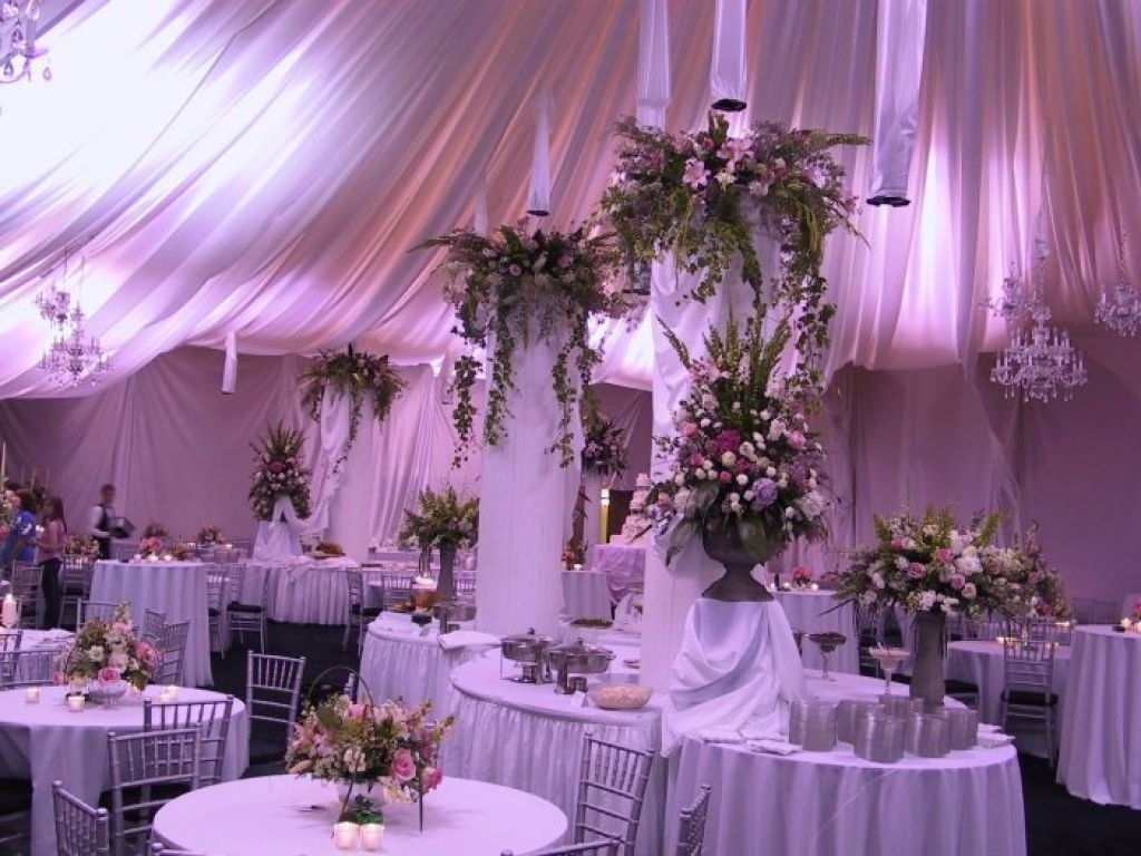 10 Famous Simple Wedding Decoration Ideas For Reception nice simple wedding decorations for reception collection simple 2020